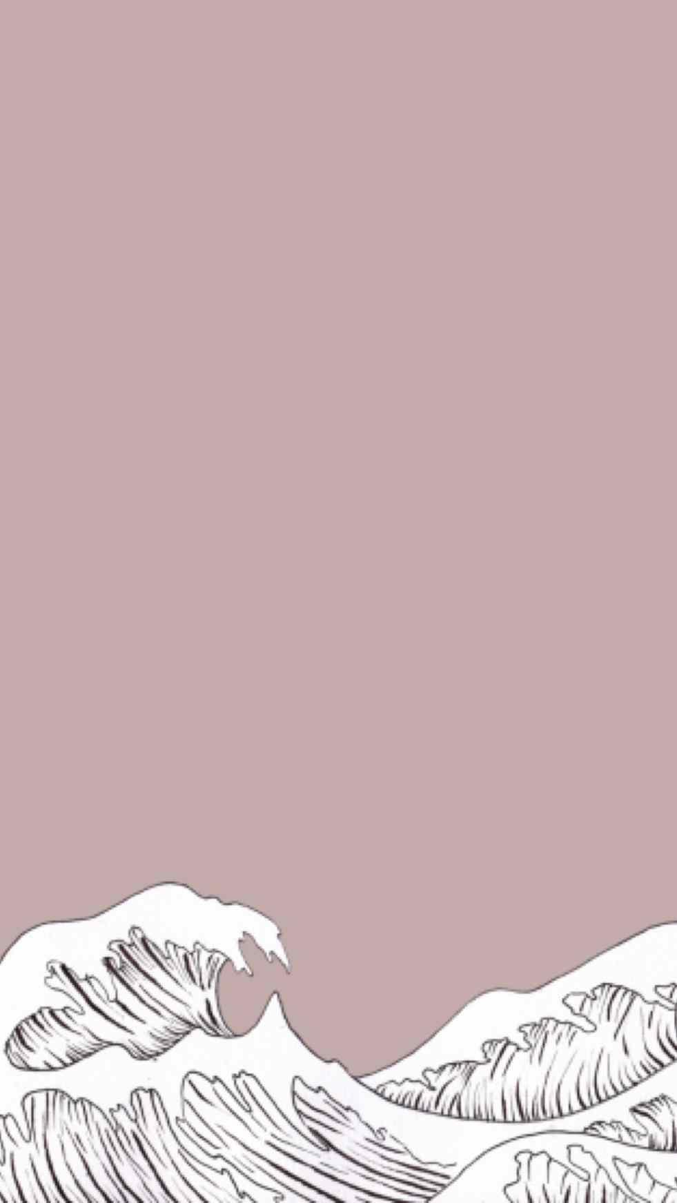 Aesthetic Tumblr Wallpapers Wallpaper Cave