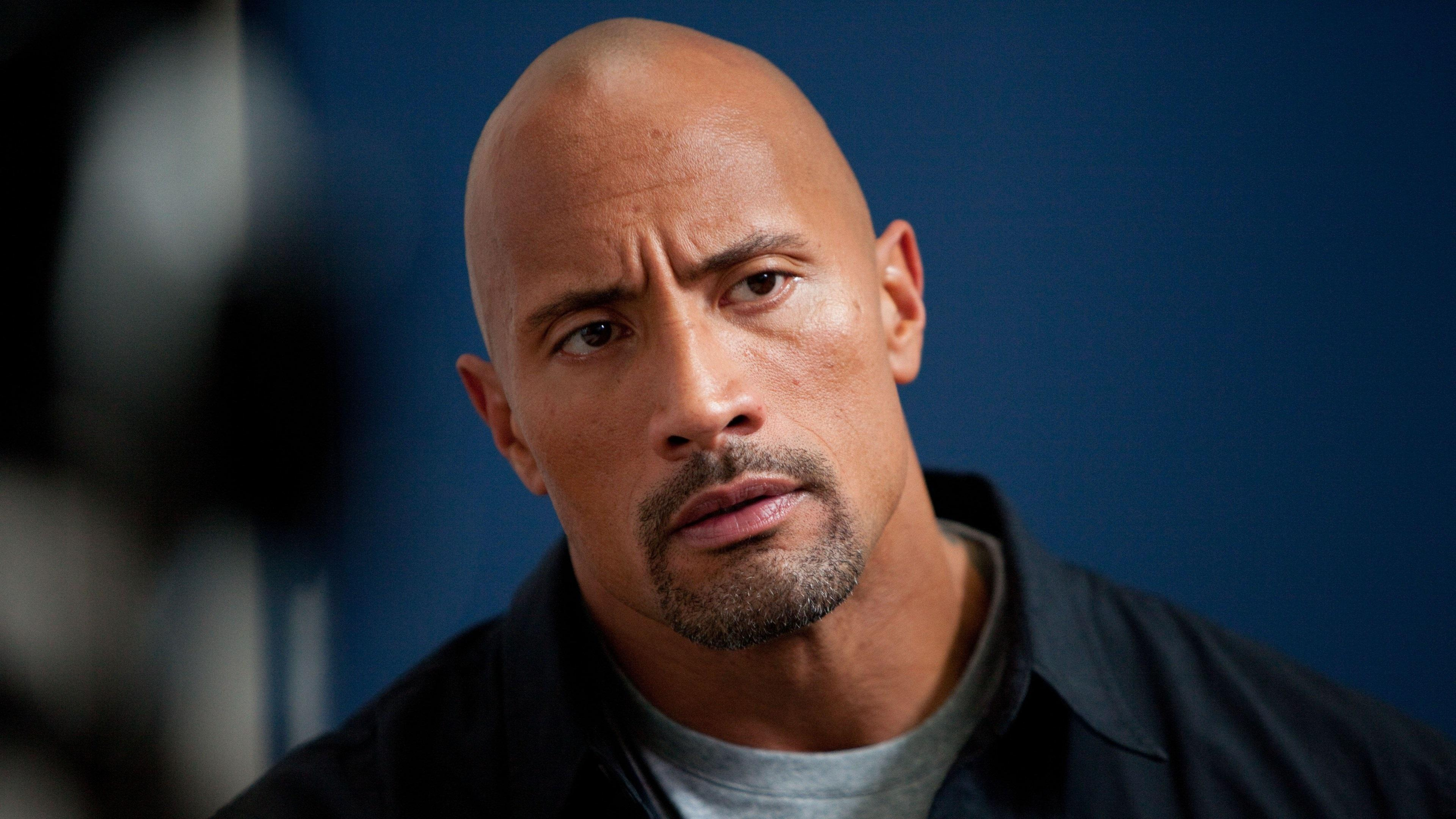 2618176 3840x2160 dwayne johnson 4k free wallpapers wide