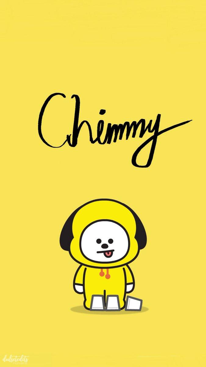 Chimmy Bt21 Wallpapers Wallpaper Cave Bt21 chimmy wallpapers chimmy bt21 chimmy wallpapers kartun. chimmy bt21 wallpapers wallpaper cave
