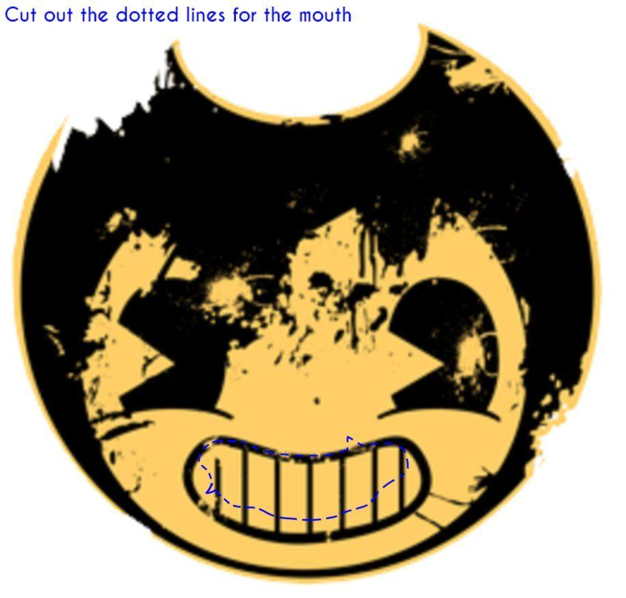Sammy Lawrence Bendy Wallpapers Wallpaper Cave This article may contain unmarked details of spoilers. sammy lawrence bendy wallpapers