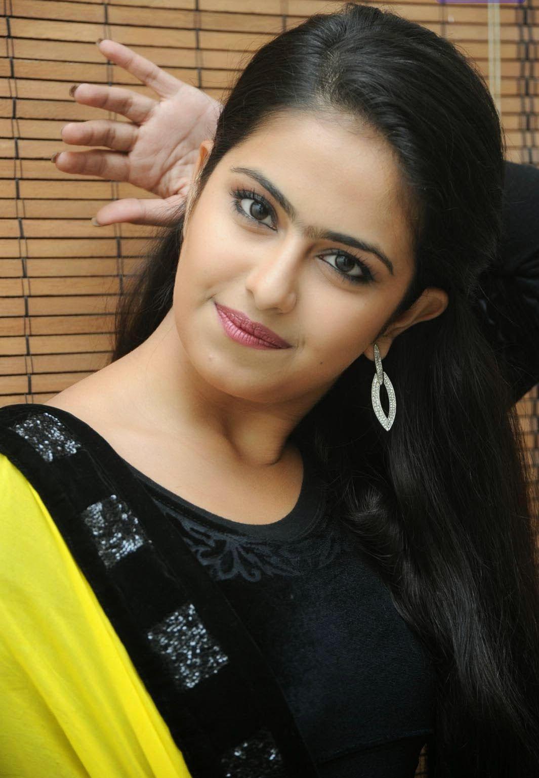 Telugu heroines new Beautiful Tollywood