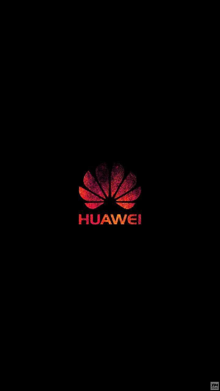Huawei Logo Wallpapers Wallpaper Cave
