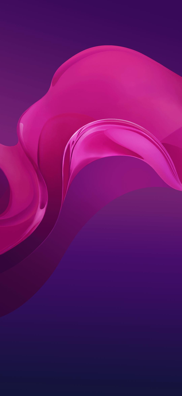 Download 400+ Wallpaper Hp Vivo Z1 Pro HD