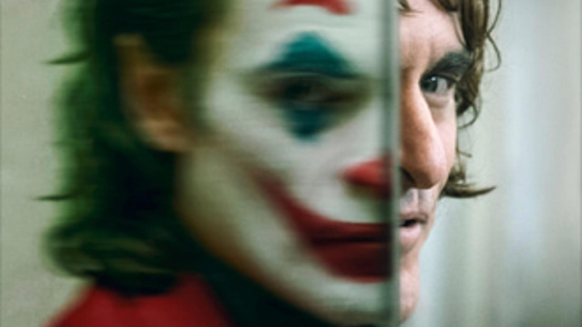 Joker Movie 2019 Wallpapers Wallpaper Cave