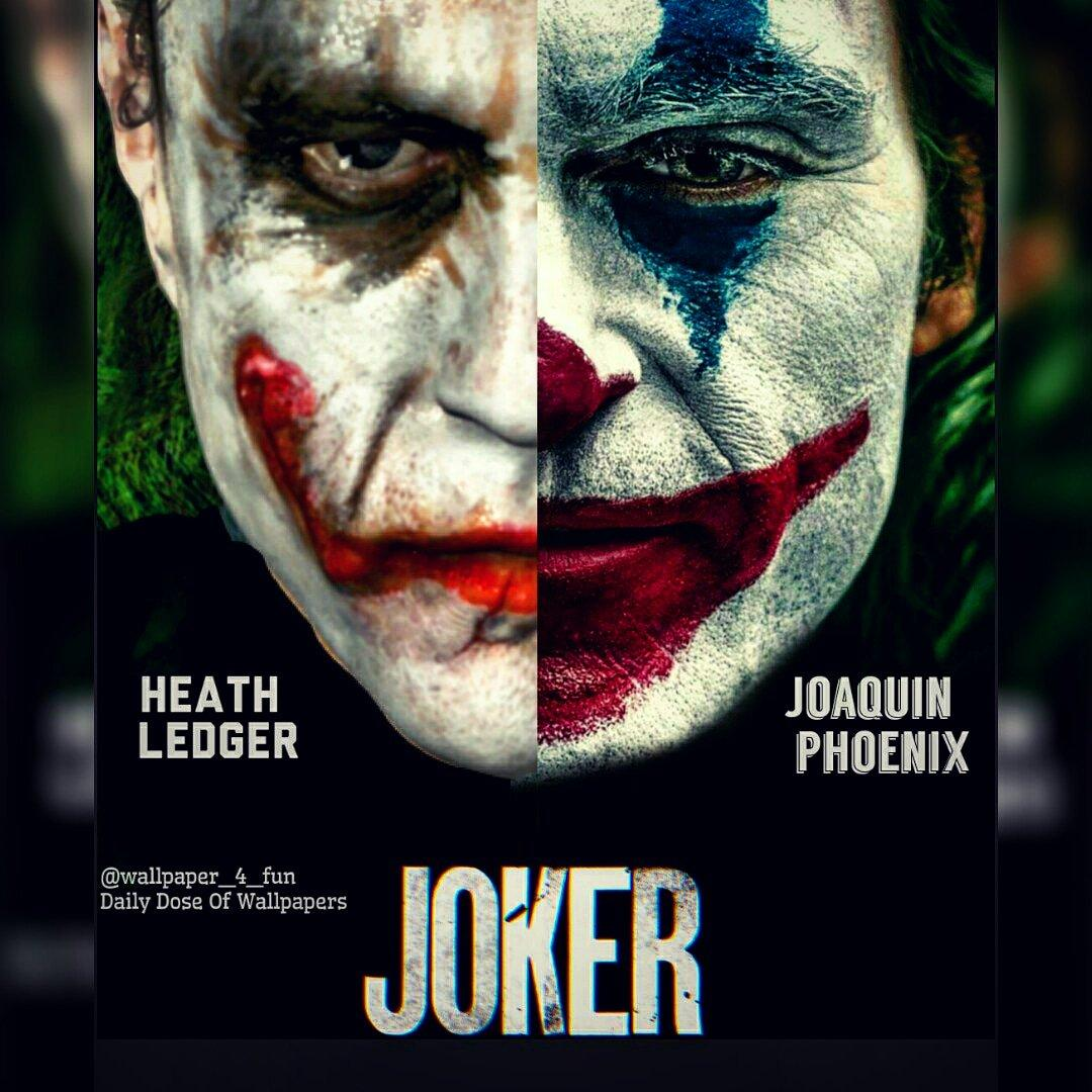 Image result for joker 2019 HD poster