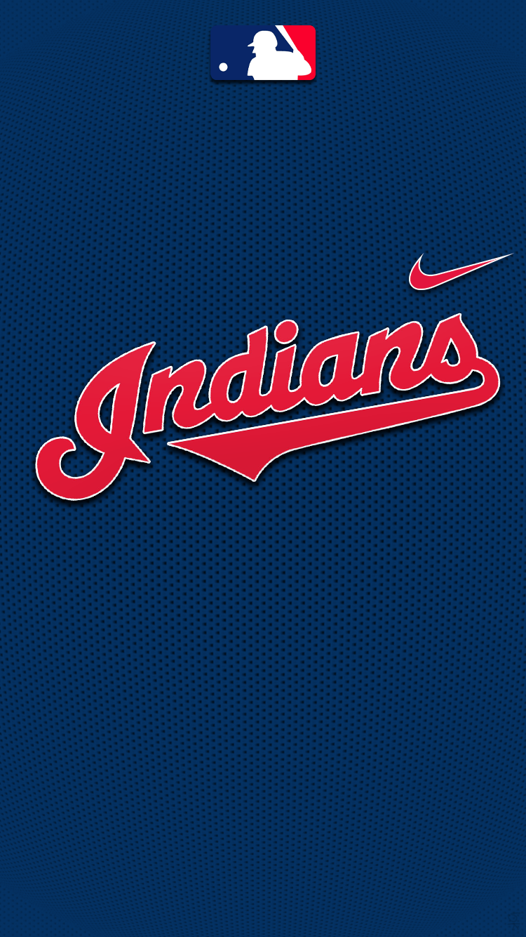 Cleveland Indians 2019 Wallpapers - Wallpaper Cave