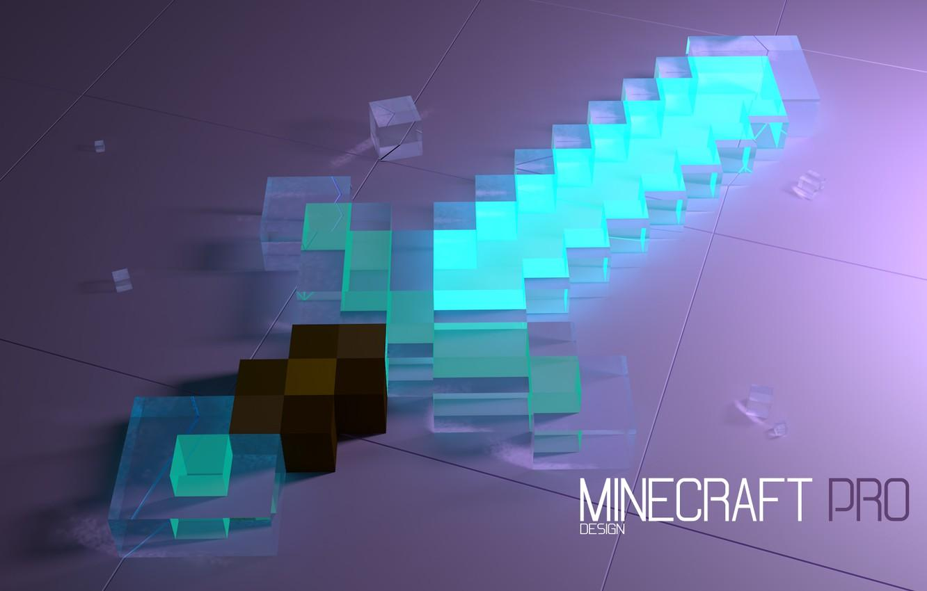 Minecraft Pro Wallpapers Wallpaper Cave