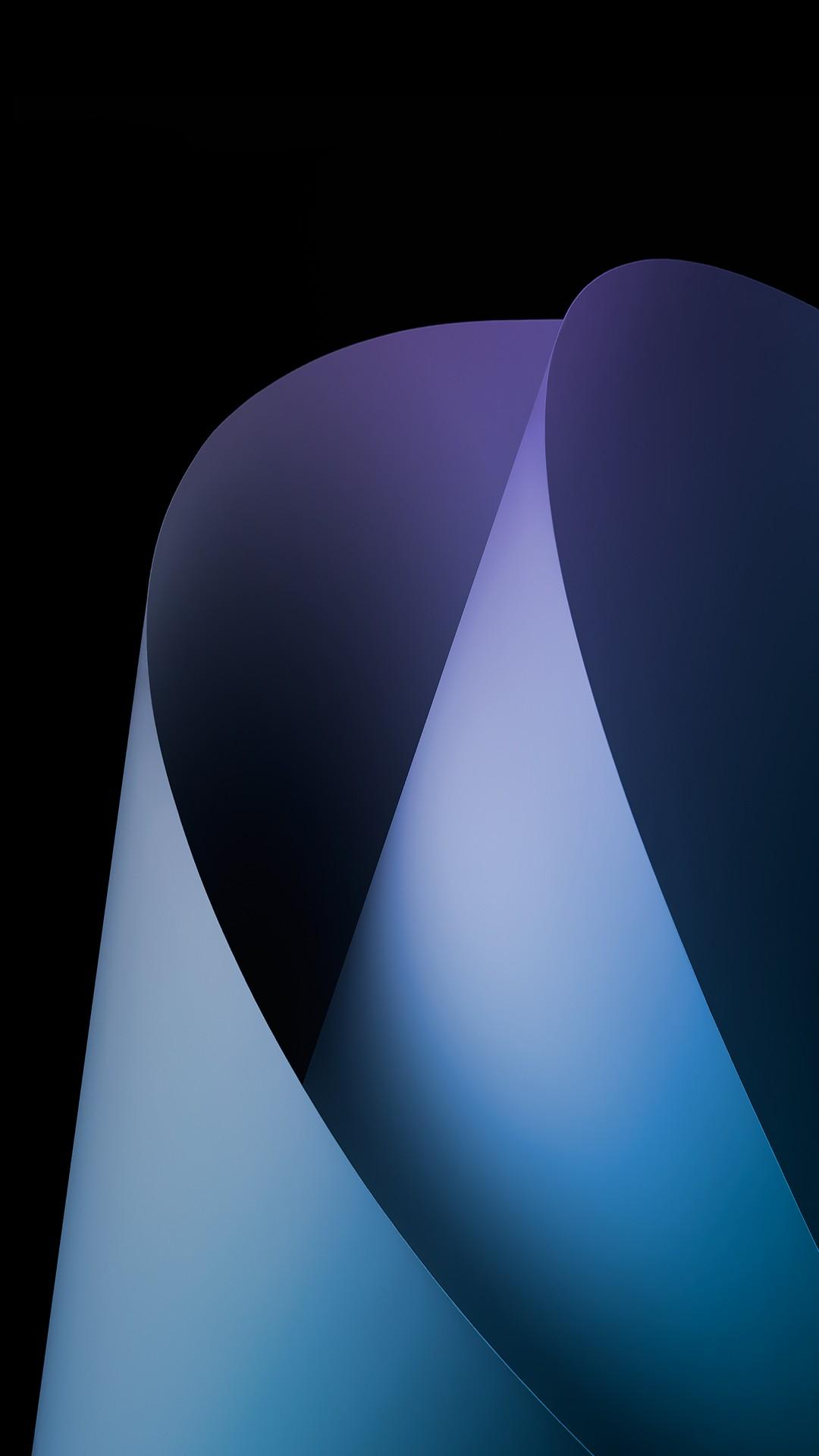 Android 10 Wallpapers - Wallpaper Cave