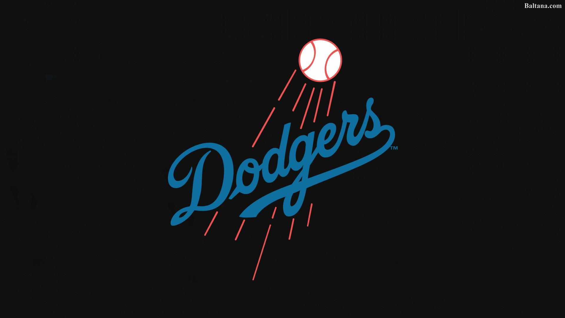 Los Angeles Dodgers 2019 Wallpapers - Wallpaper Cave
