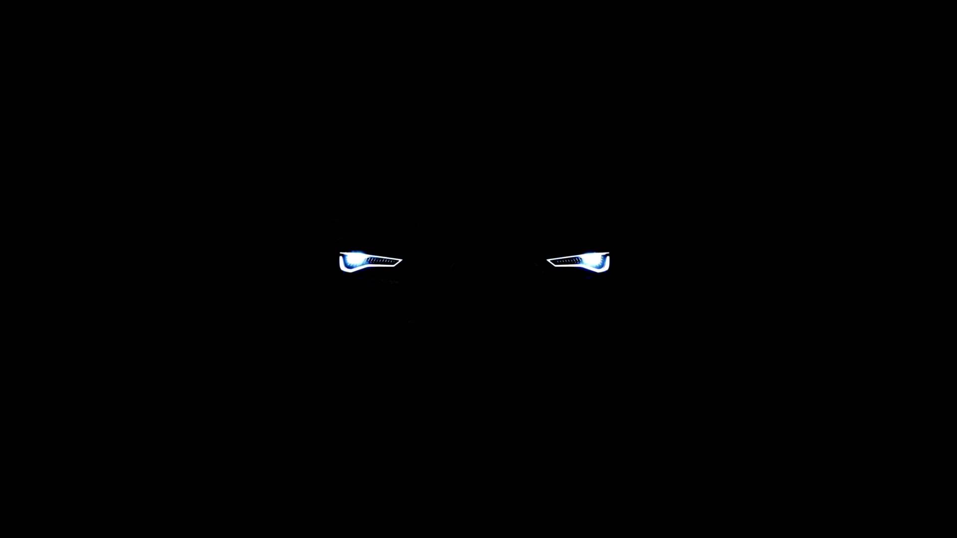 Audi Headlights Wallpapers Wallpaper Cave