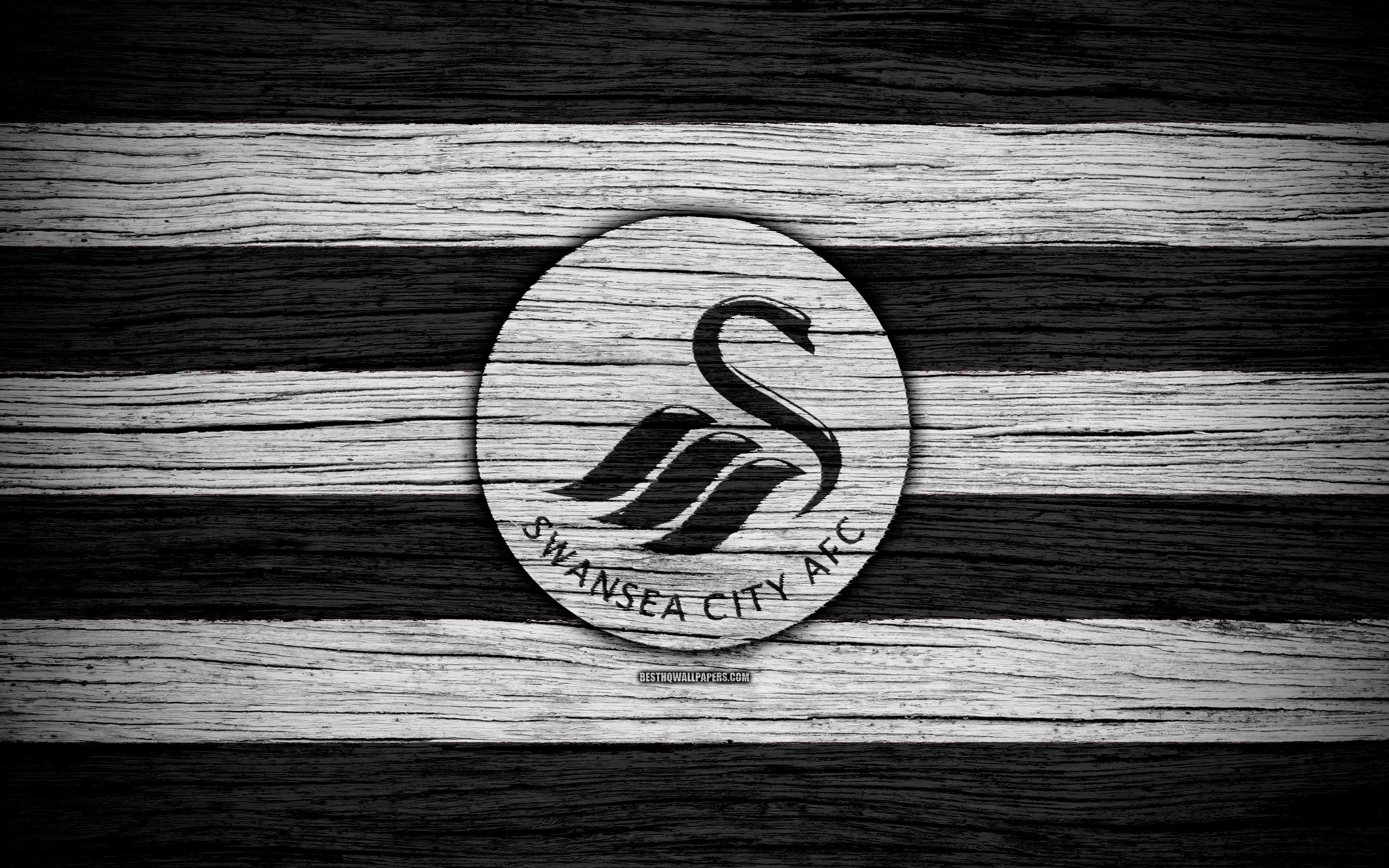Swansea City Wallpapers - Wallpaper Cave
