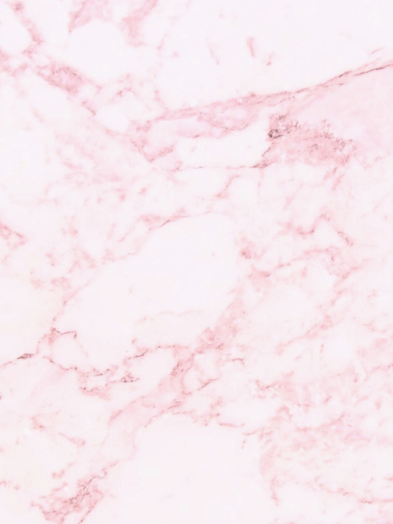 Aesthetic Peach Pink Wallpapers
