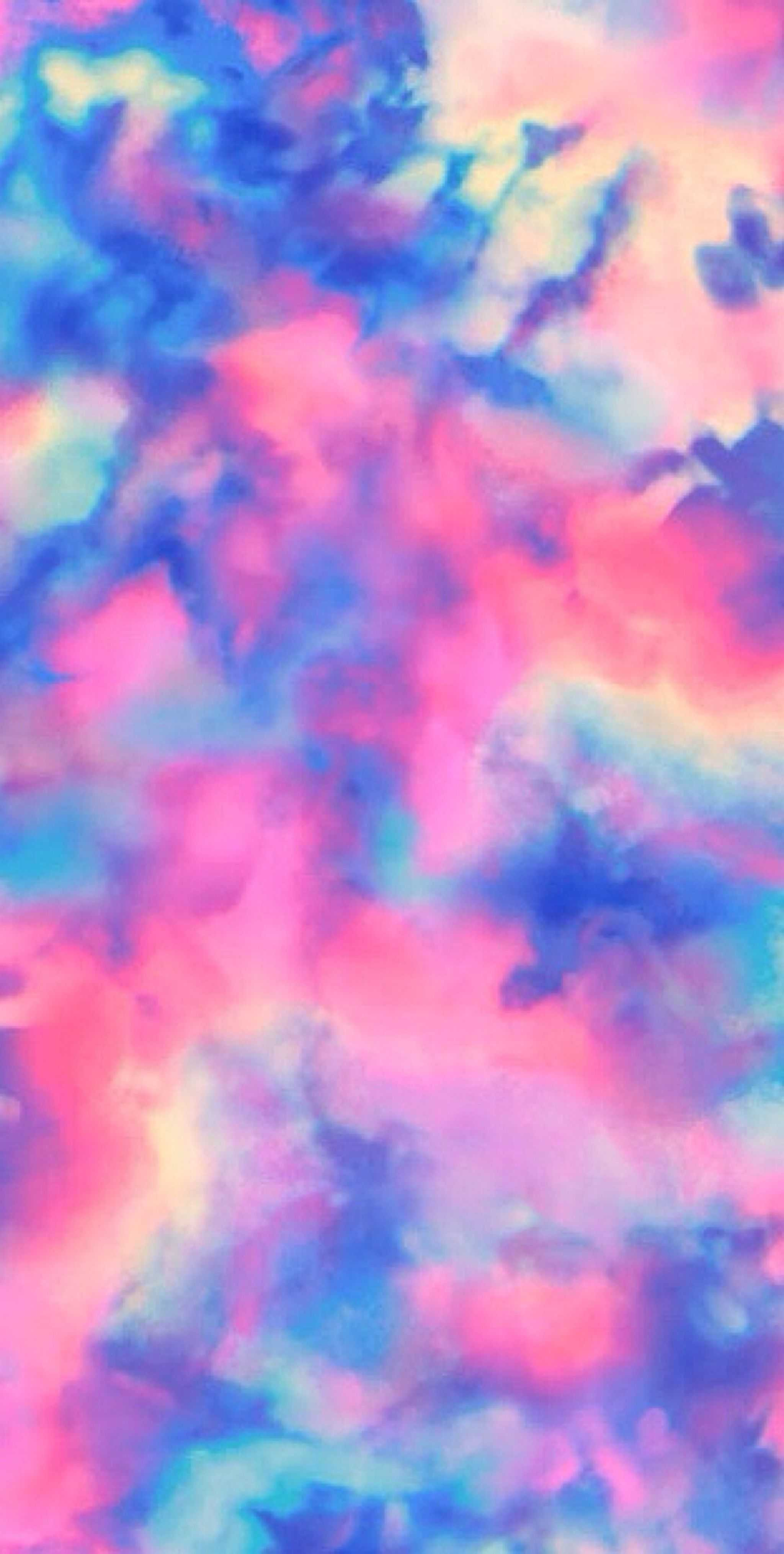 Pastel Aesthetic Wallpapers Wallpaper Cave