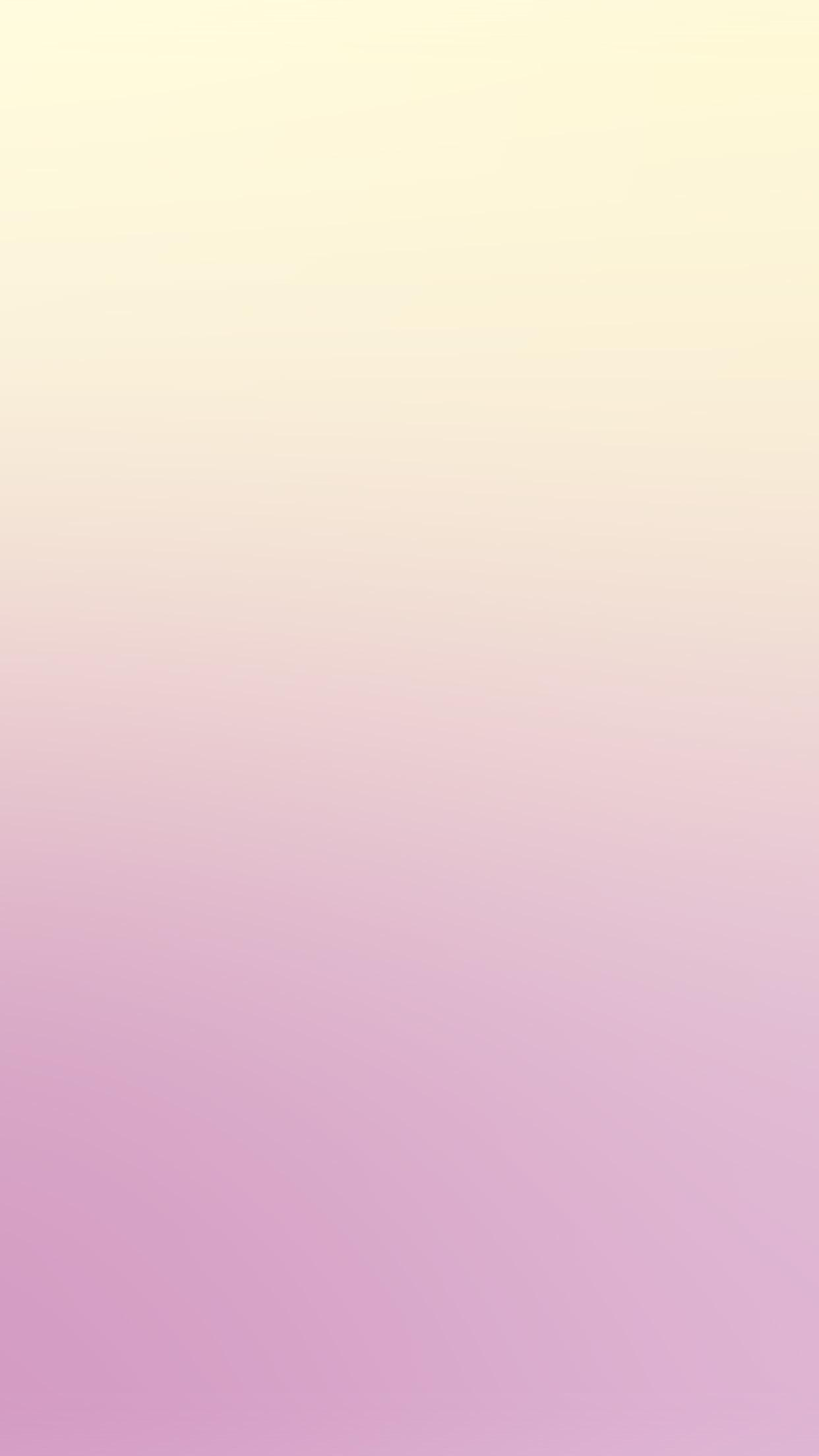 Pastel Aesthetic Wallpapers - Wallpaper Cave
