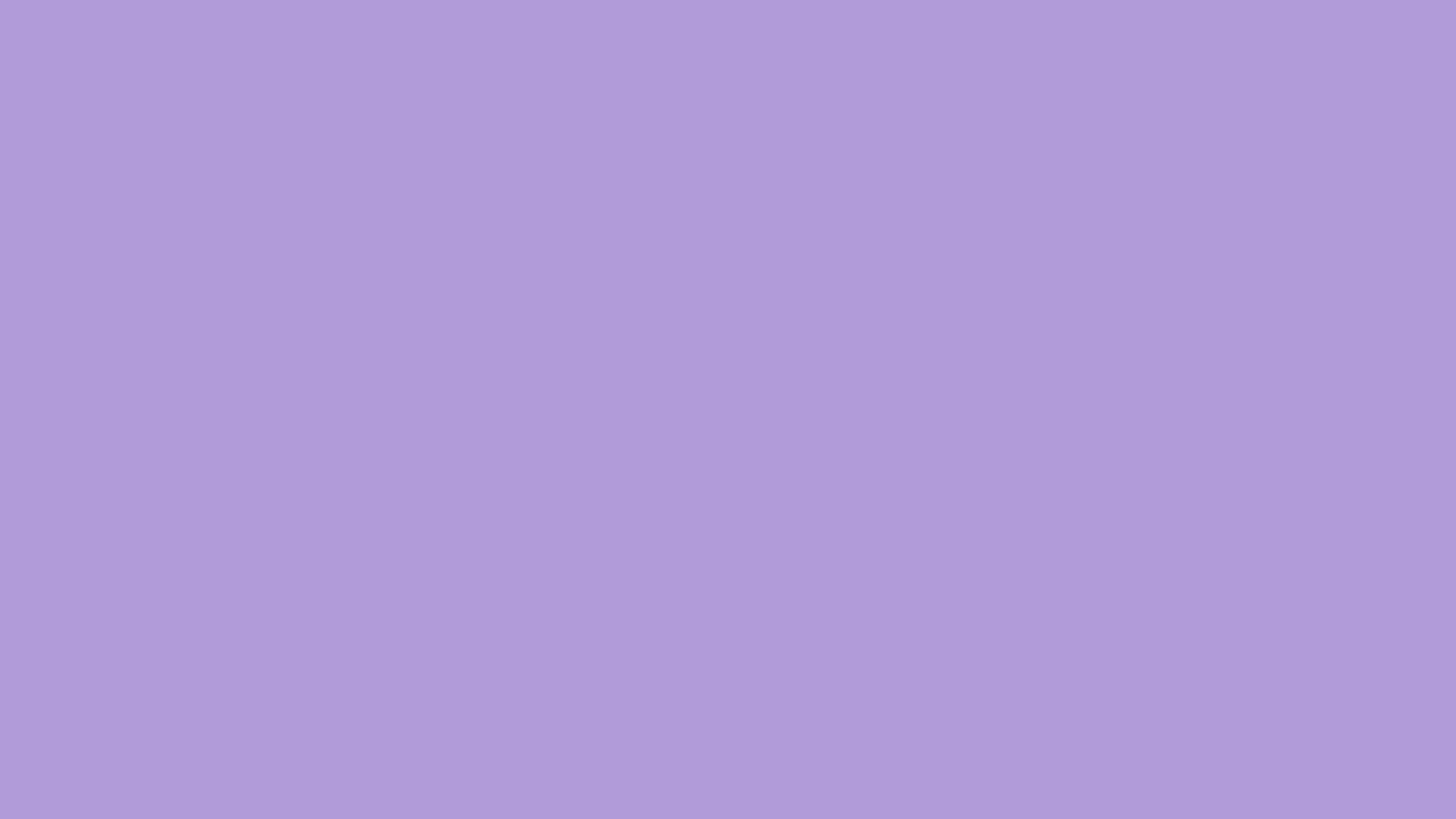 Aesthetic Pastel Purple Wallpaper Iphone Cuteanimals