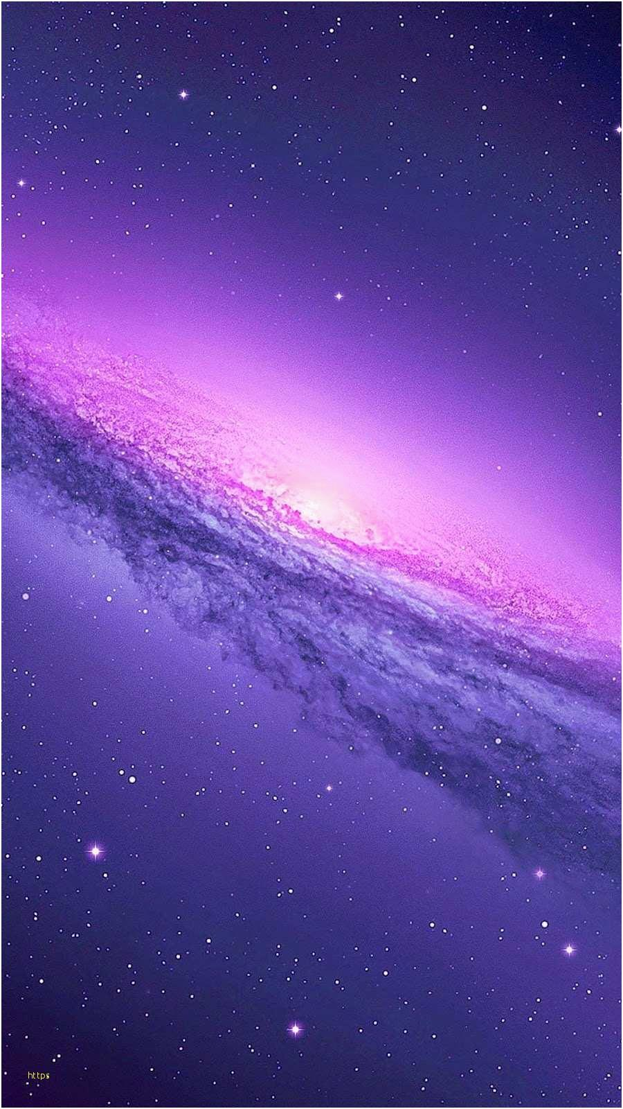 Galaxy Iphone Wallpapers Wallpaper Cave