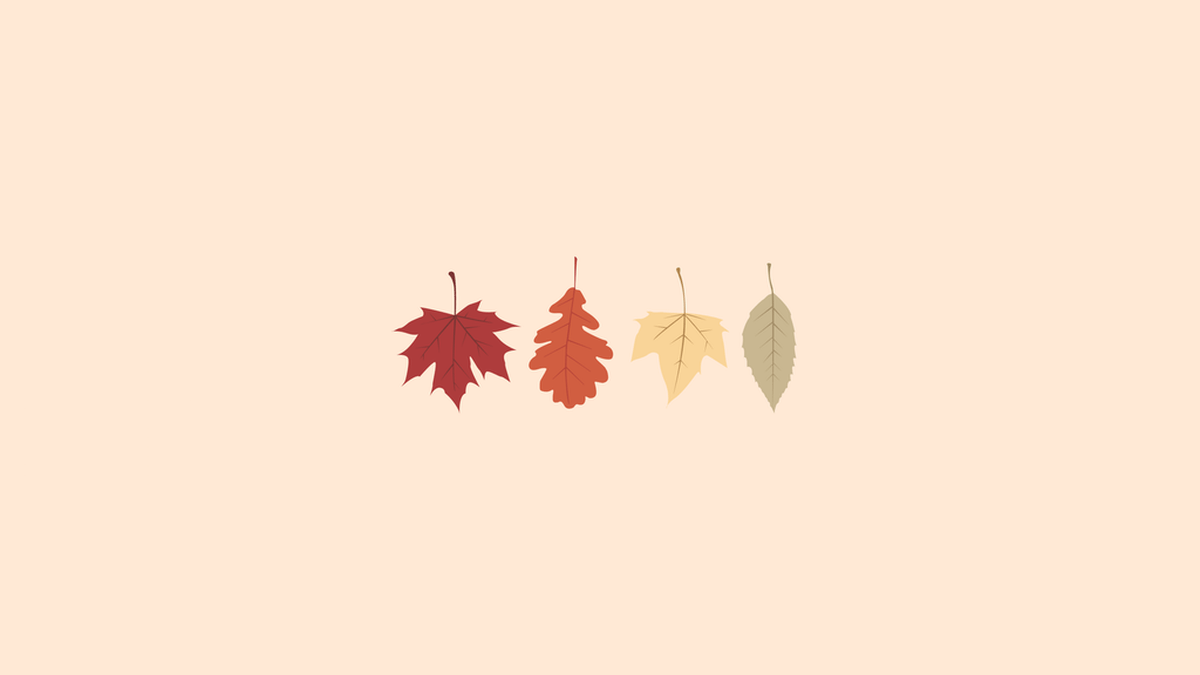 25 Awesome Fall Wallpapers For Your Desktop