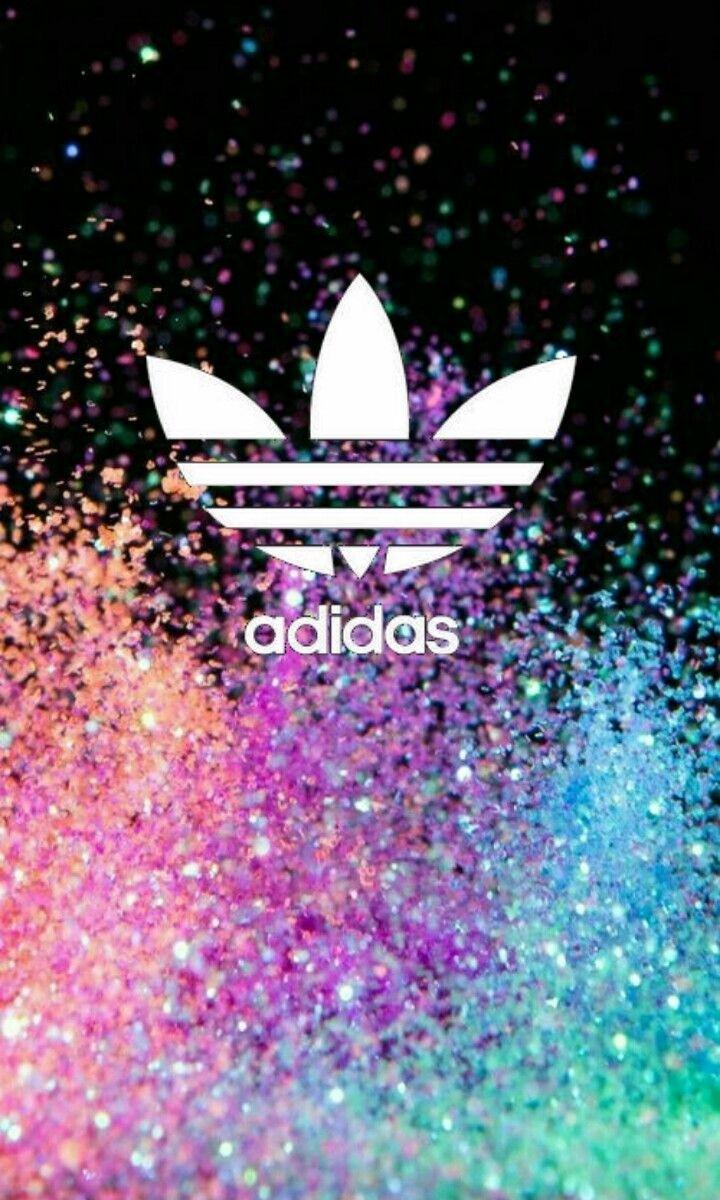good selling first rate more photos Adidas Aesthetic Wallpapers - Wallpaper Cave