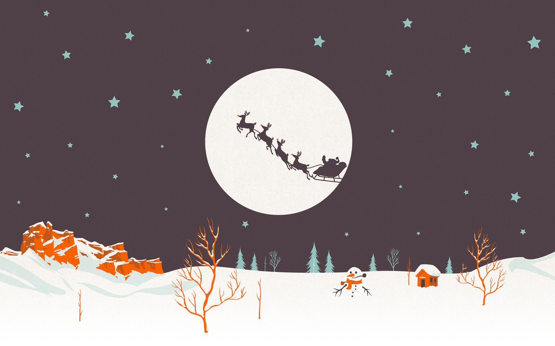 Aesthetic Christmas Wallpapers Wallpaper Cave