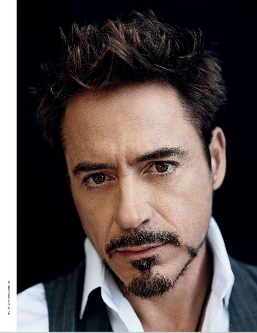 Peachy Tony Stark Beard Wallpapers Wallpaper Cave Natural Hairstyles Runnerswayorg