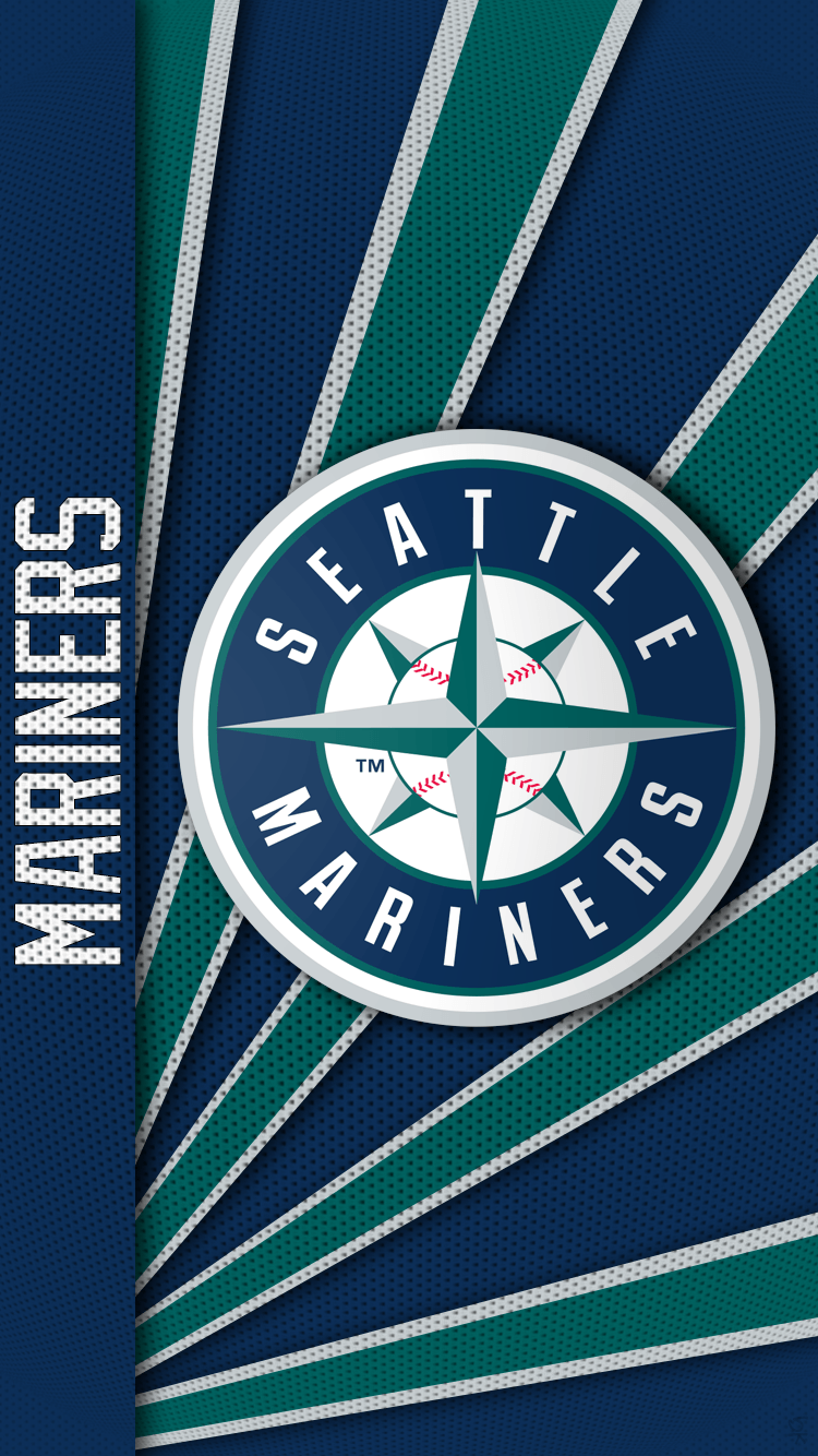 Seattle Mariners 2019 Wallpapers Wallpaper Cave