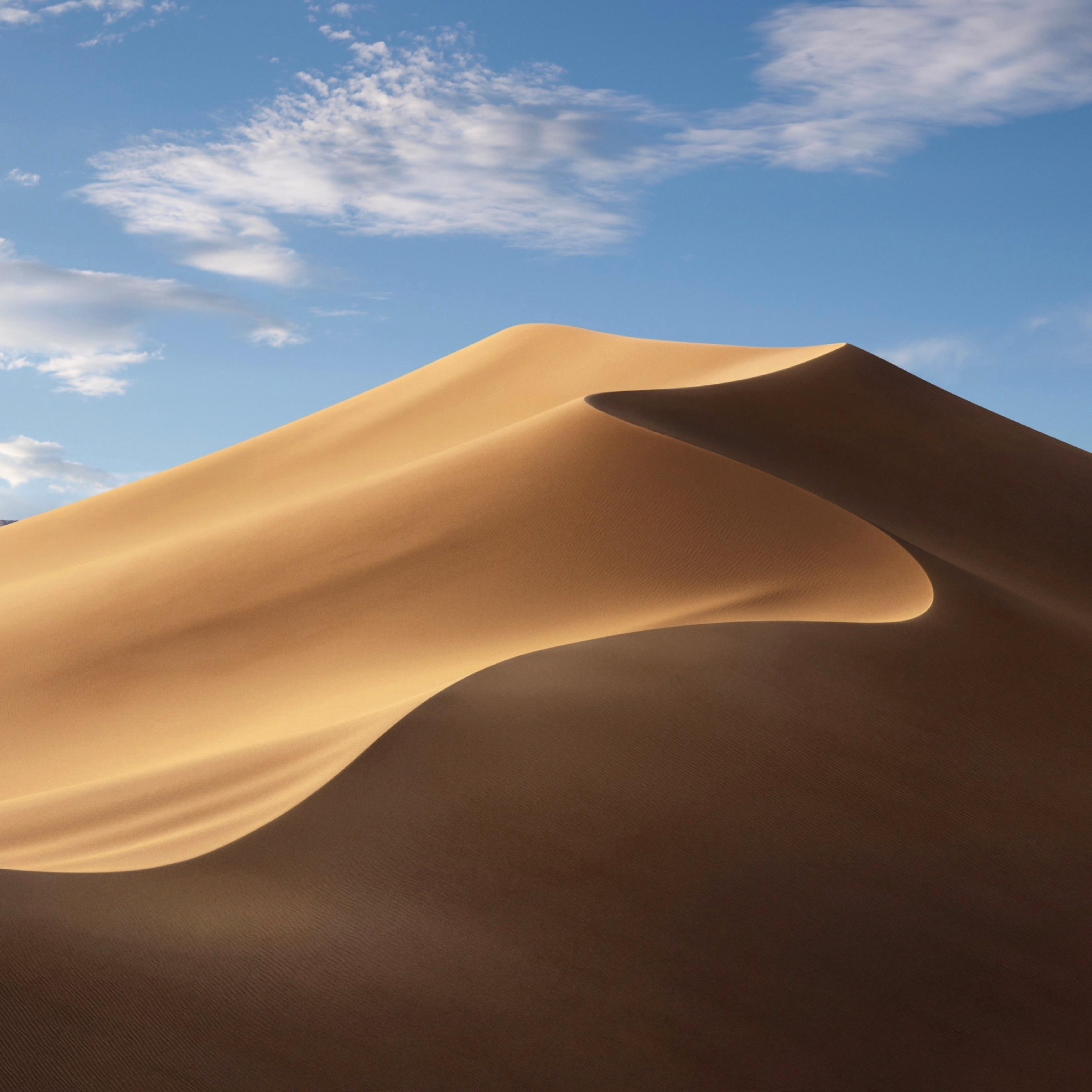 Macos Mojave Wallpapers Wallpaper Cave