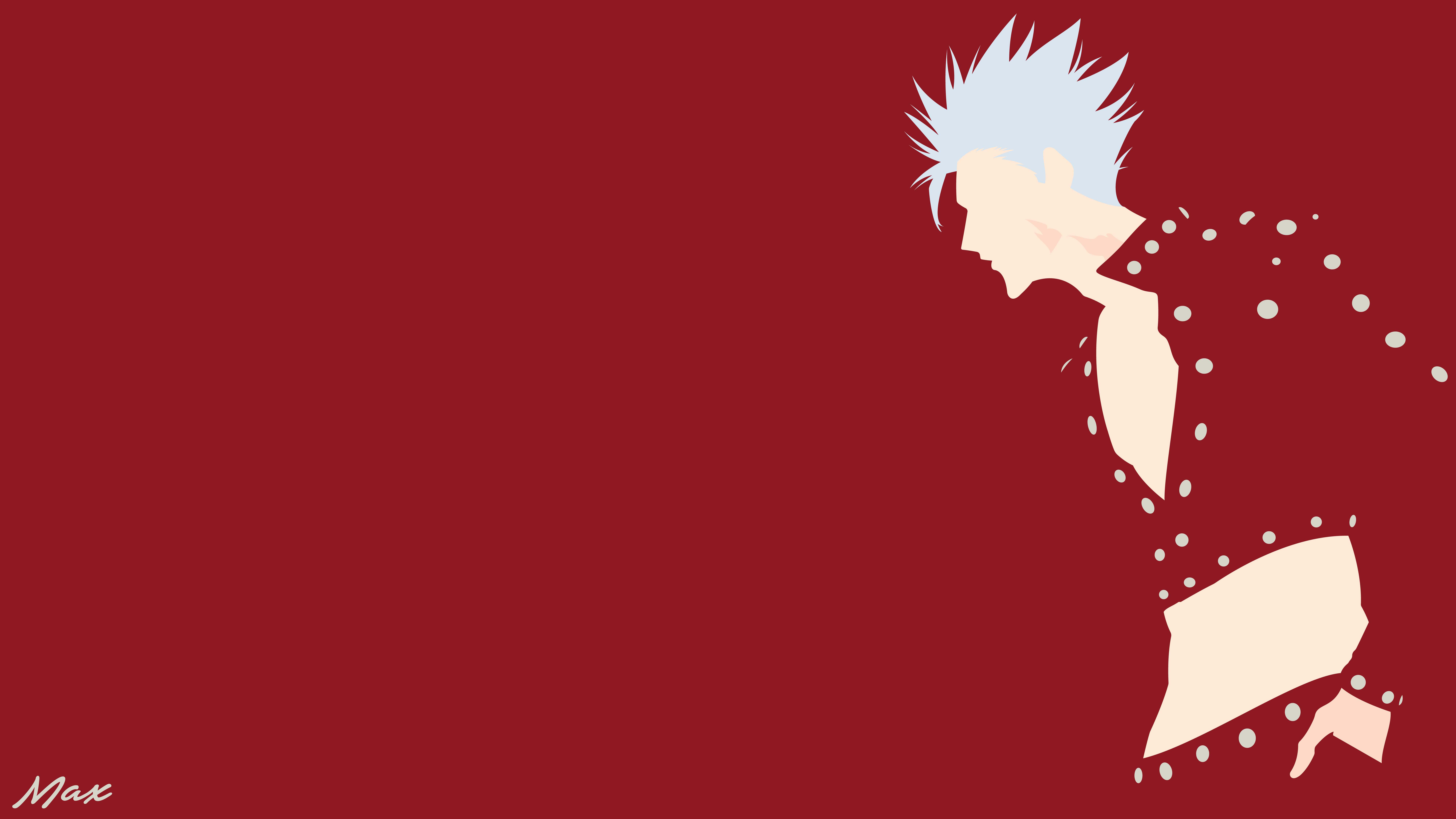 Ban Seven Deadly Sins Wallpapers Wallpaper Cave