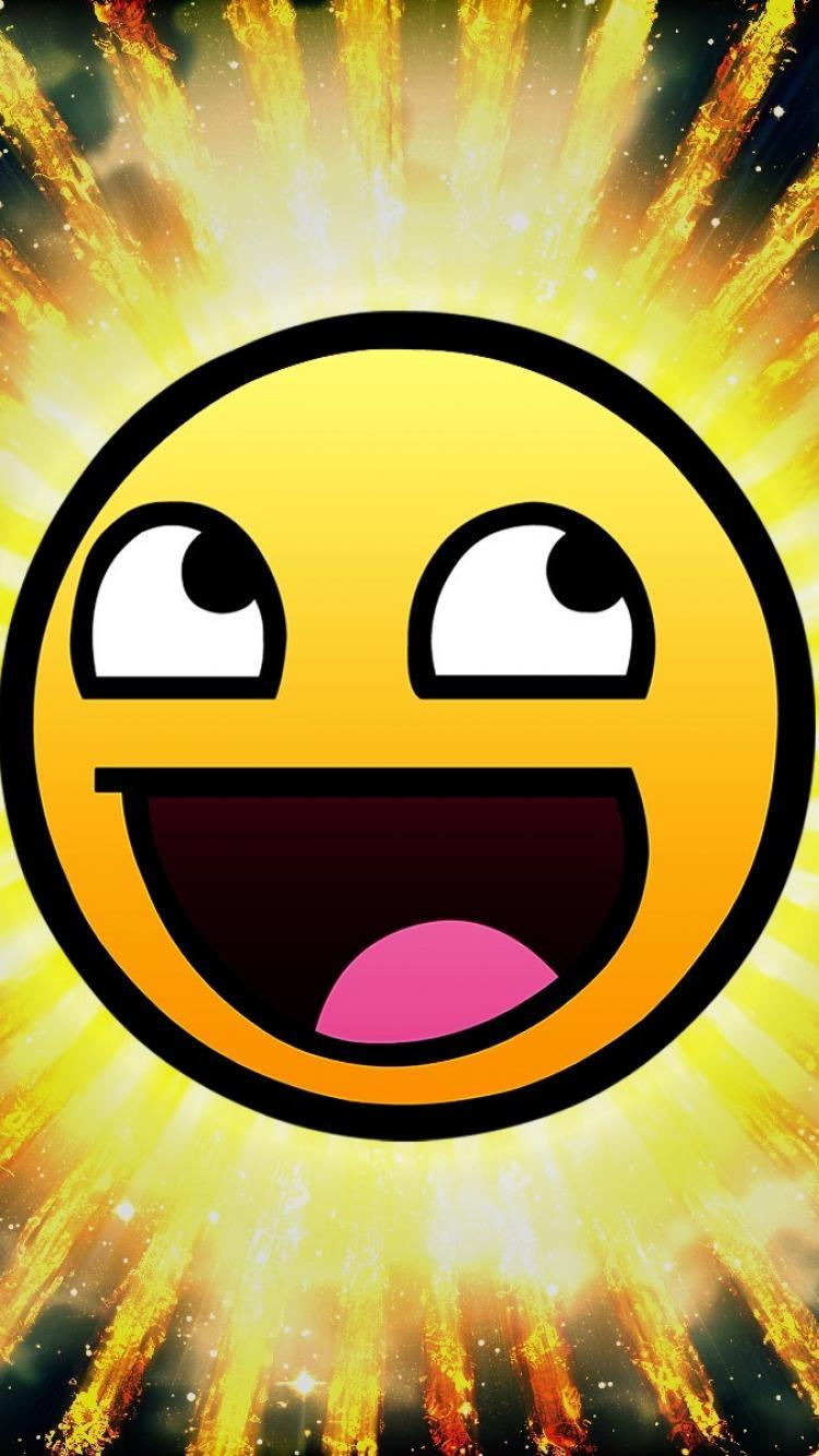 Epic Face Wallpapers Wallpaper Cave