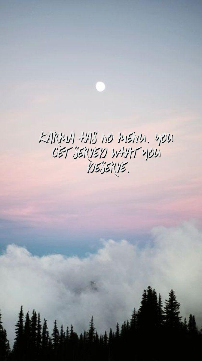 Aesthetic Quote Wallpapers Wallpaper Cave
