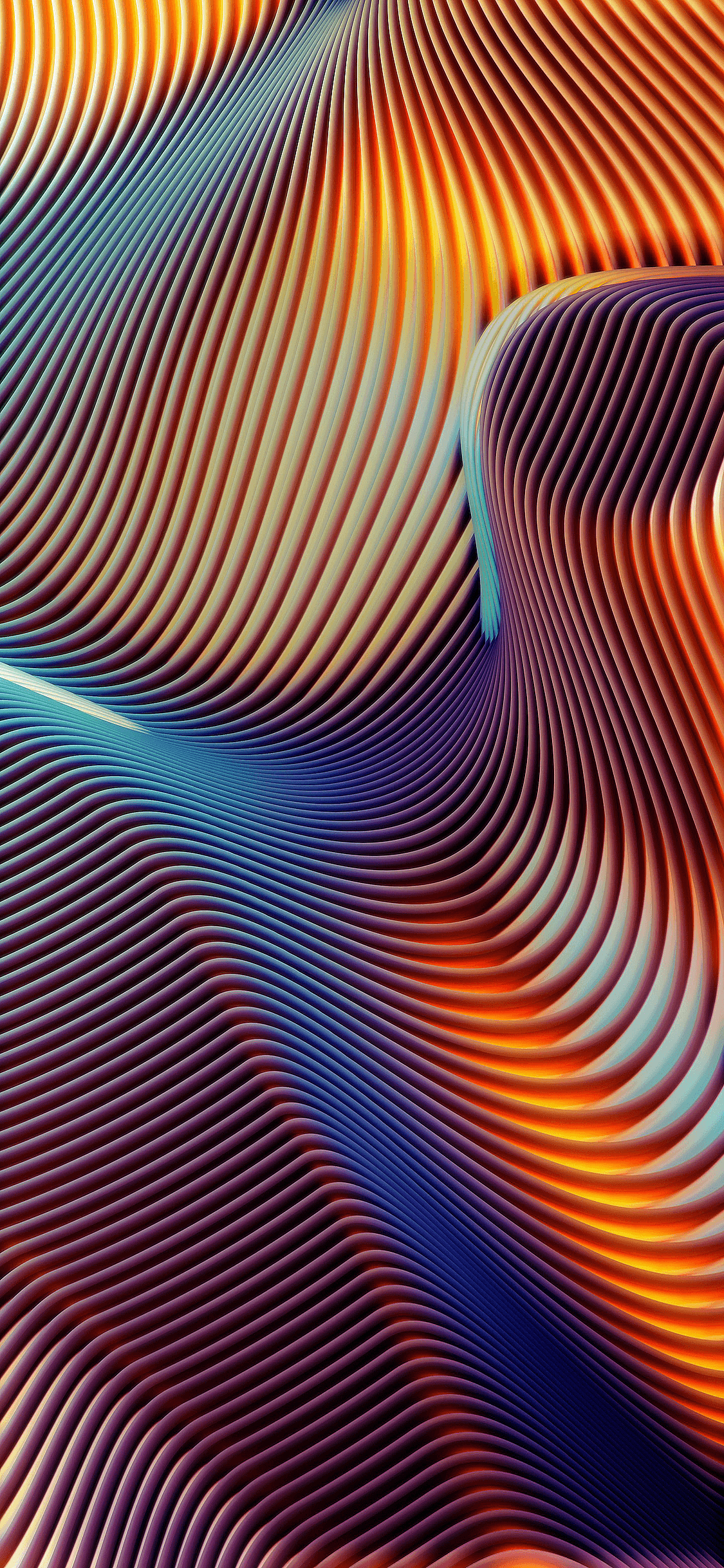 IOS 13 Official Wallpapers - Wallpaper Cave