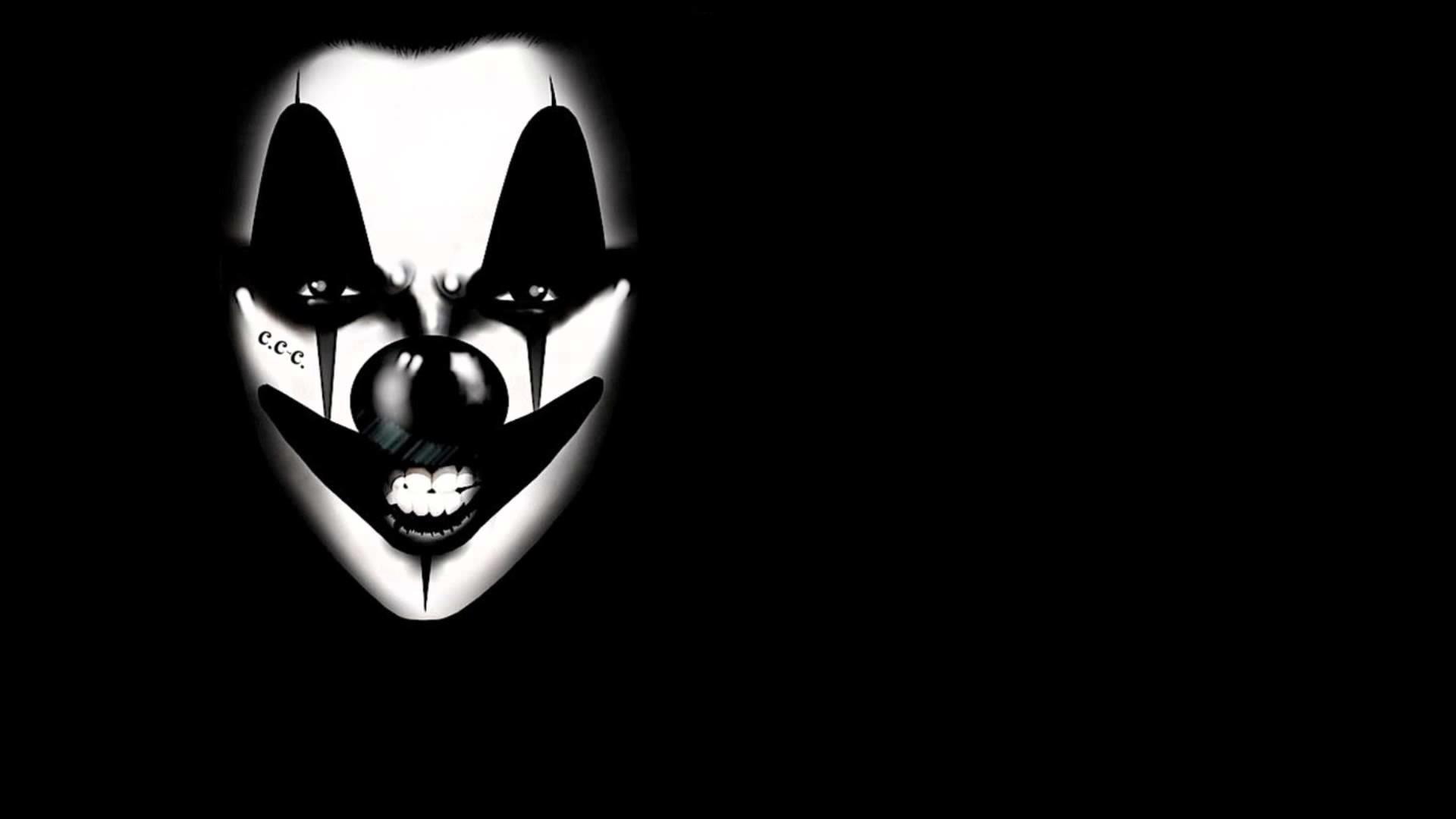 Joker Evil Smile Wallpapers - Wallpaper Cave