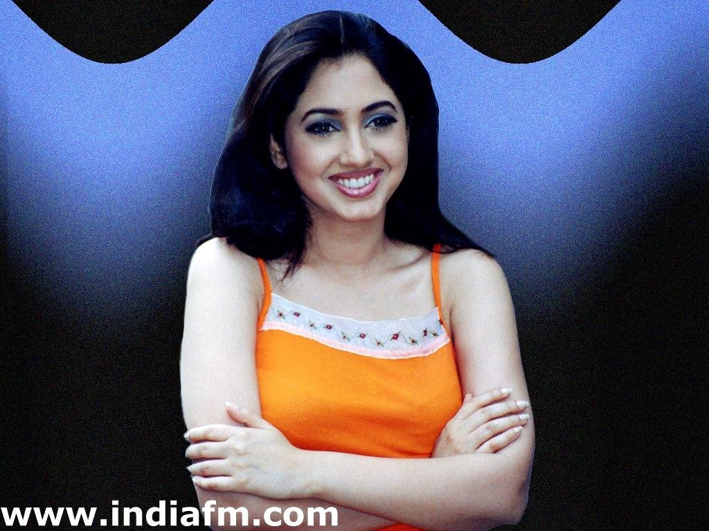 Rinke Khanna HQ Wallpapers