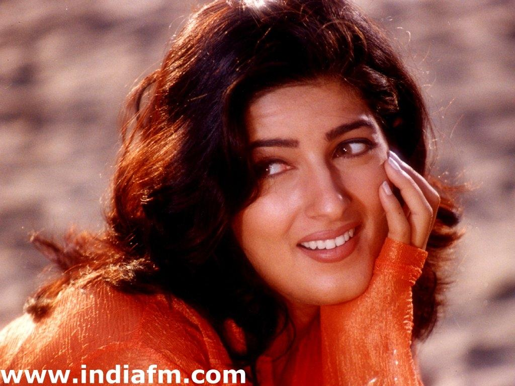 Twinkle Khanna HD Wallpapers