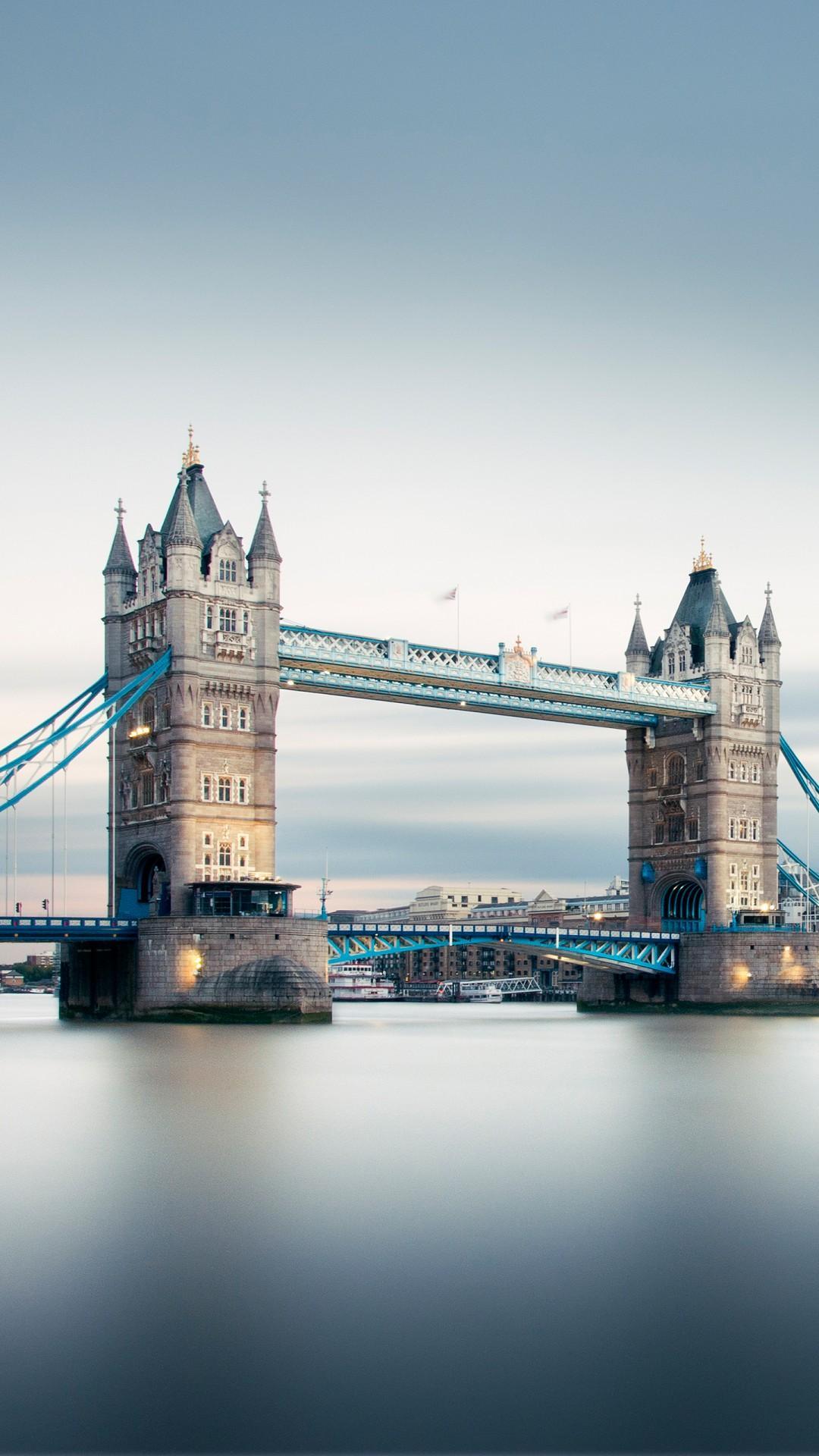 Tower Bridge London Wallpapers Wallpaper Cave