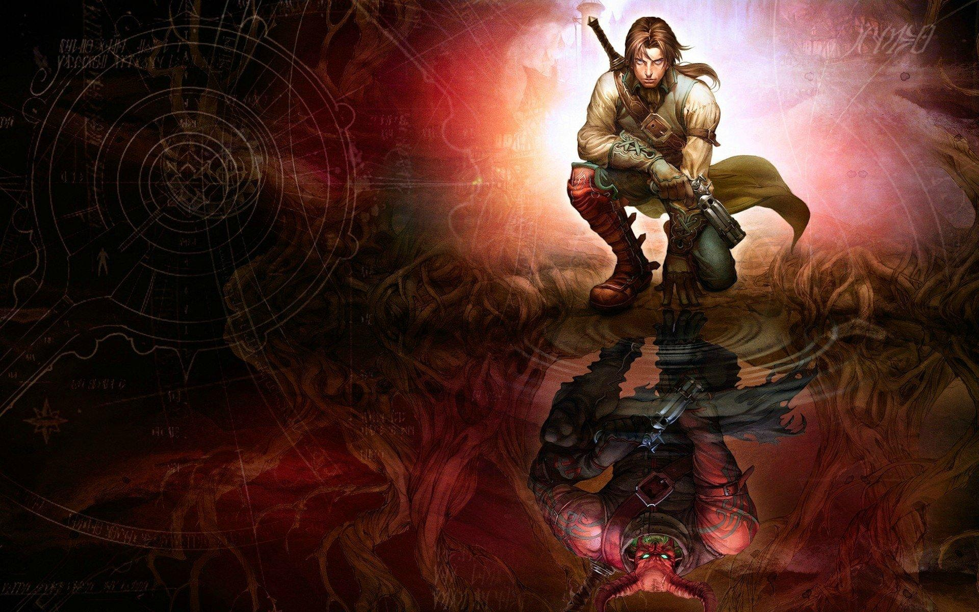 Fable Wallpapers Wallpaper Cave