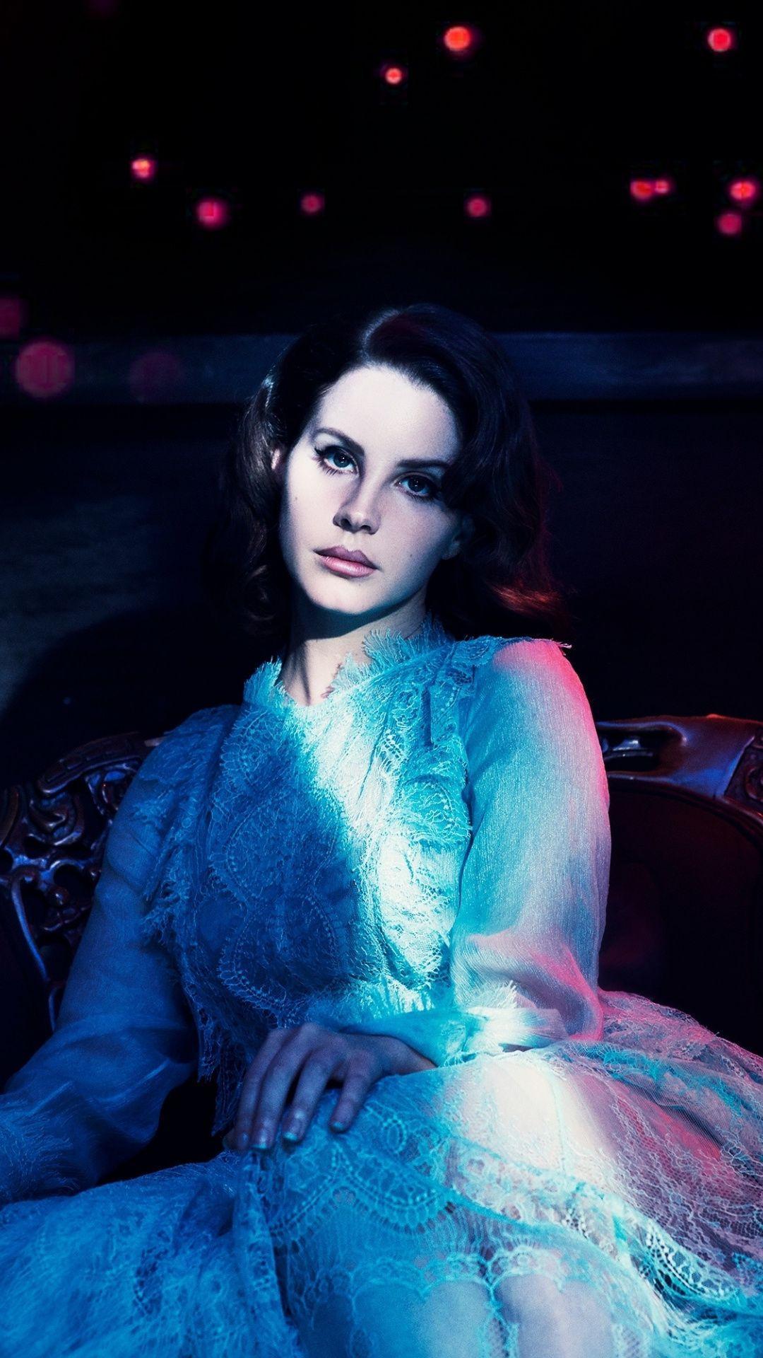 Lana Del Rey Doin Time Wallpapers - Wallpaper Cave