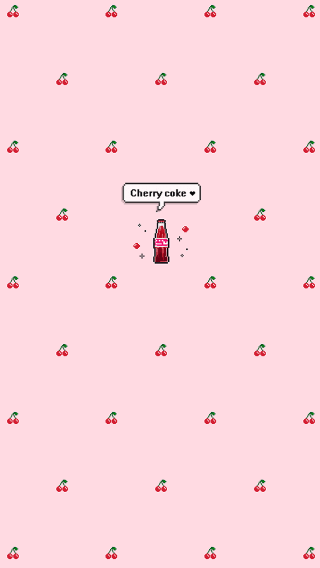 Cute Aesthetic Wallpapers