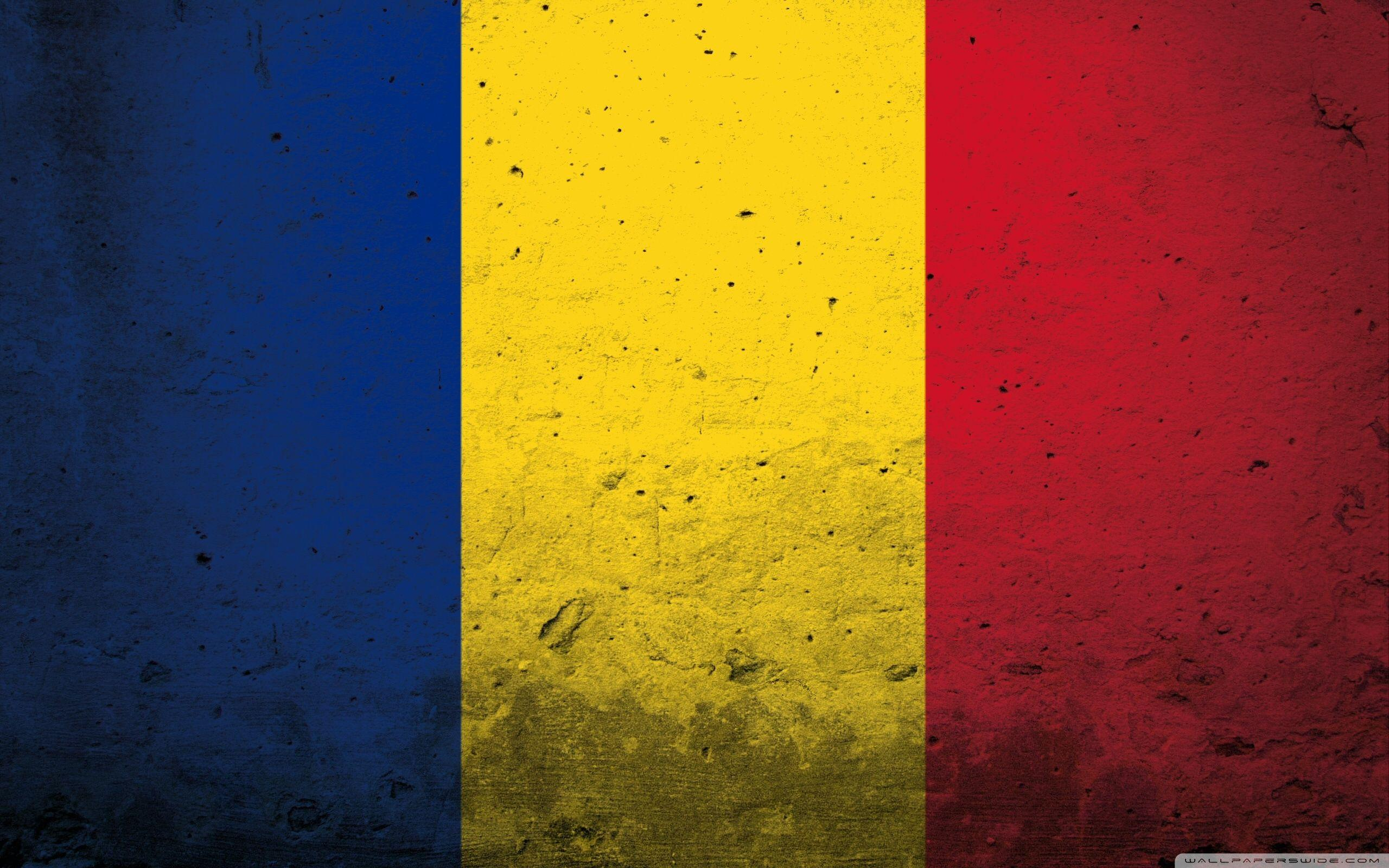 Romanian Flag Wallpapers Wallpaper Cave