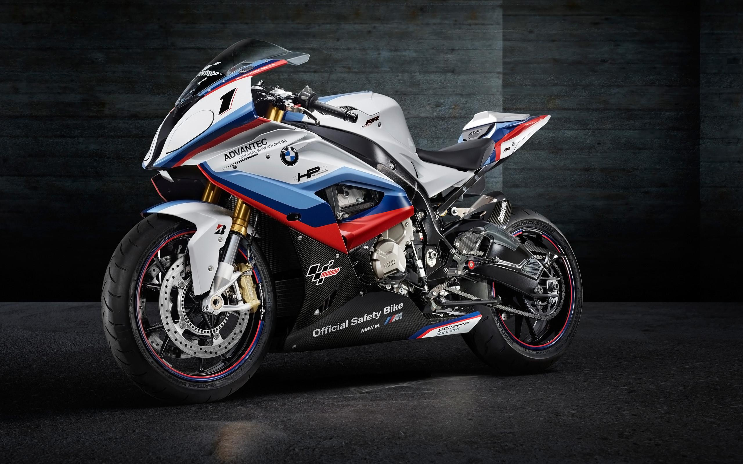 Bmw S1000rr 2019 Wallpapers Wallpaper Cave