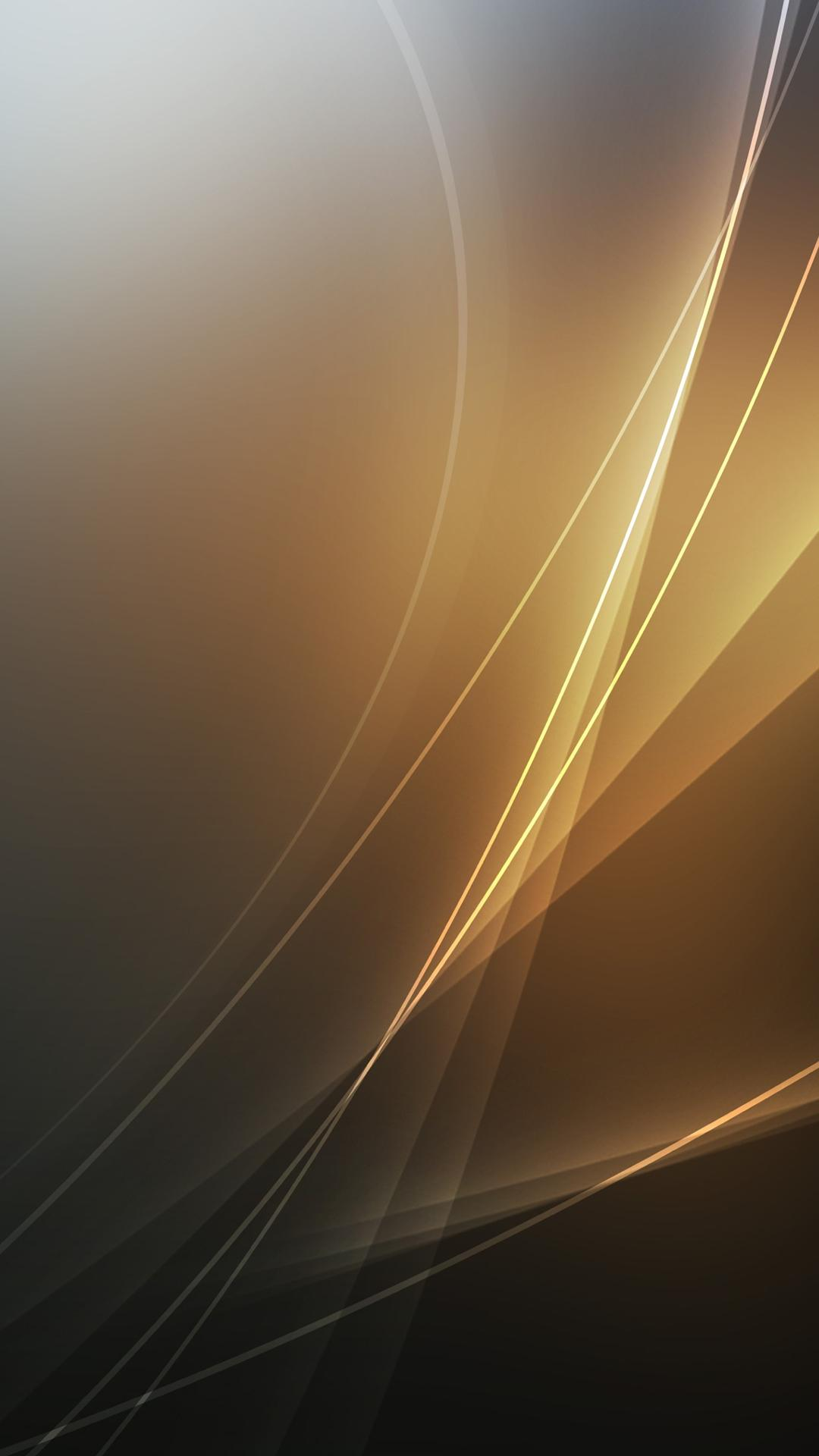 Gold Iphone Wallpapers Wallpaper Cave