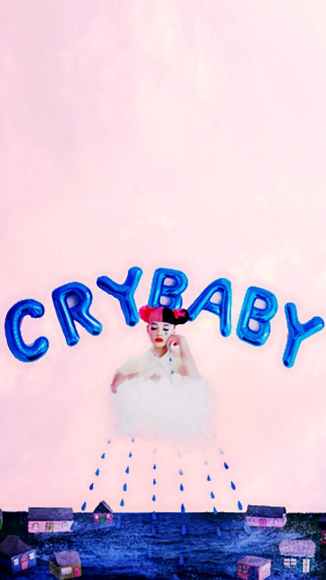 Melanie Martinez Cry Baby Wallpapers - Wallpaper Cave
