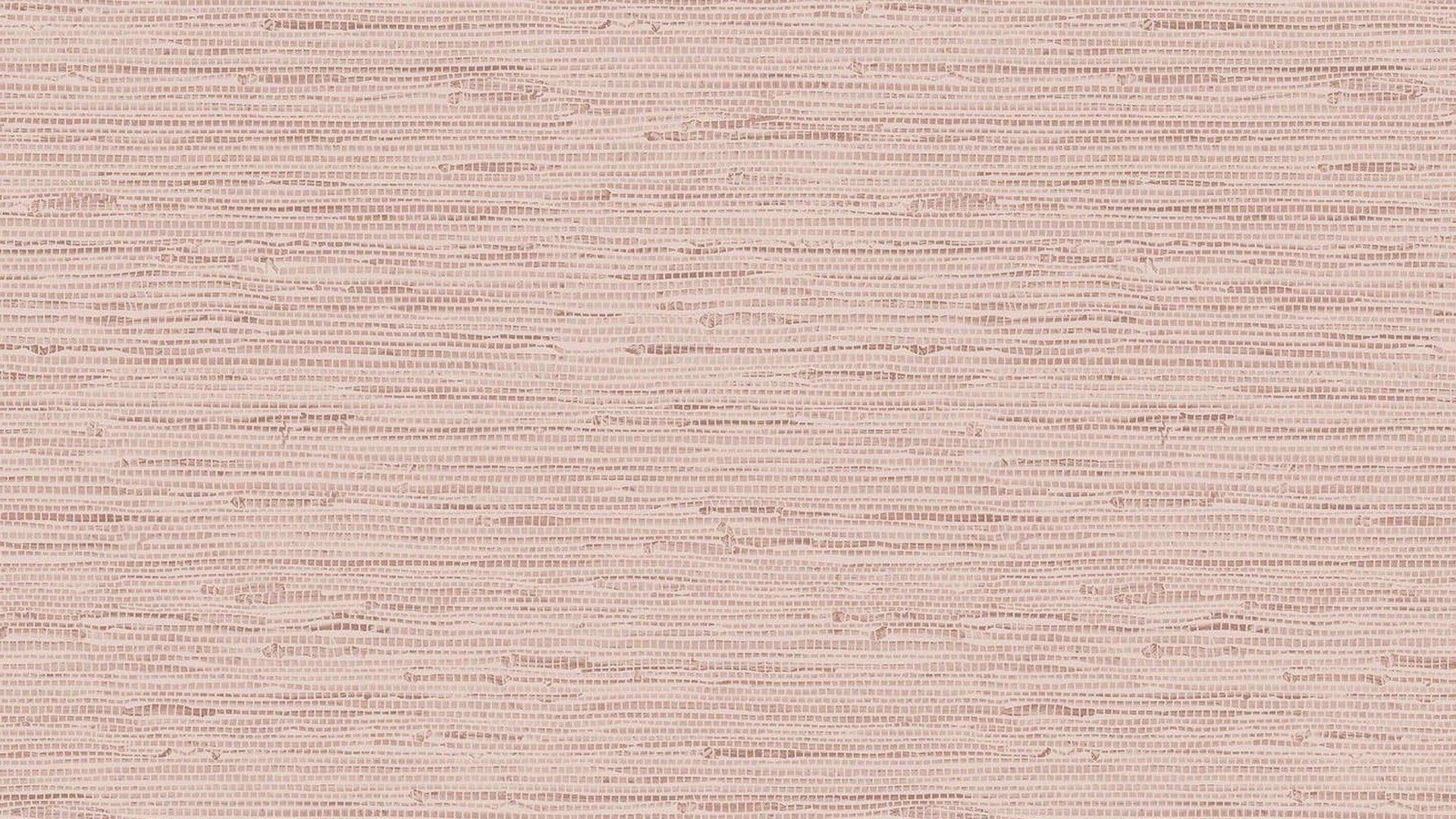 Rose Gold Mac Wallpaper
