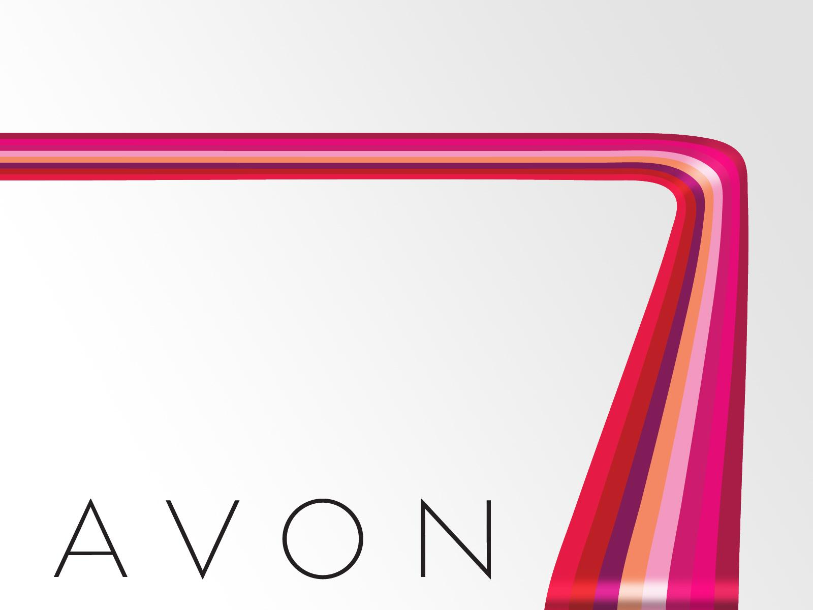 Avon Wallpapers - Wallpaper Cave