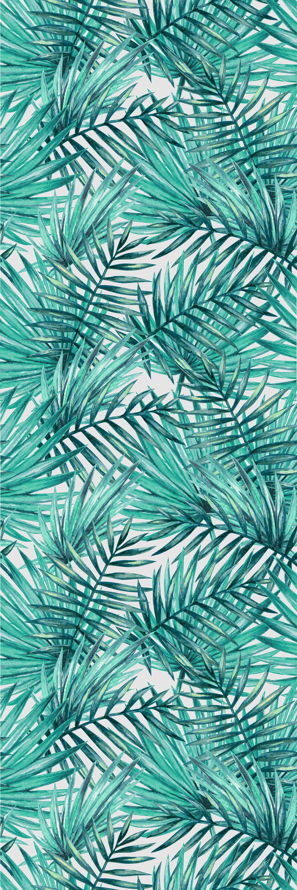 Green Tropical Leaves Wallpapers Wallpaper Cave Download this green little refreshing tropical palm leaf golden border, palm leaf, botany, plant border png clipart image with transparent background or psd file for free. green tropical leaves wallpapers