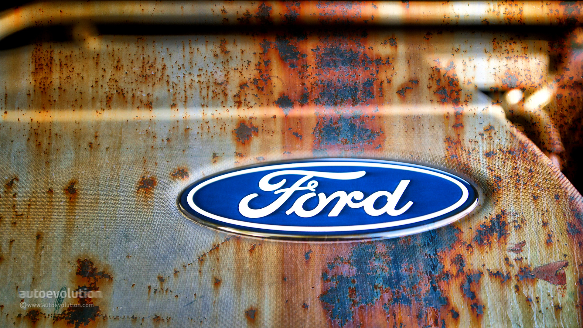 Ford Logo Camo Wallpapers - Wallpaper Cave