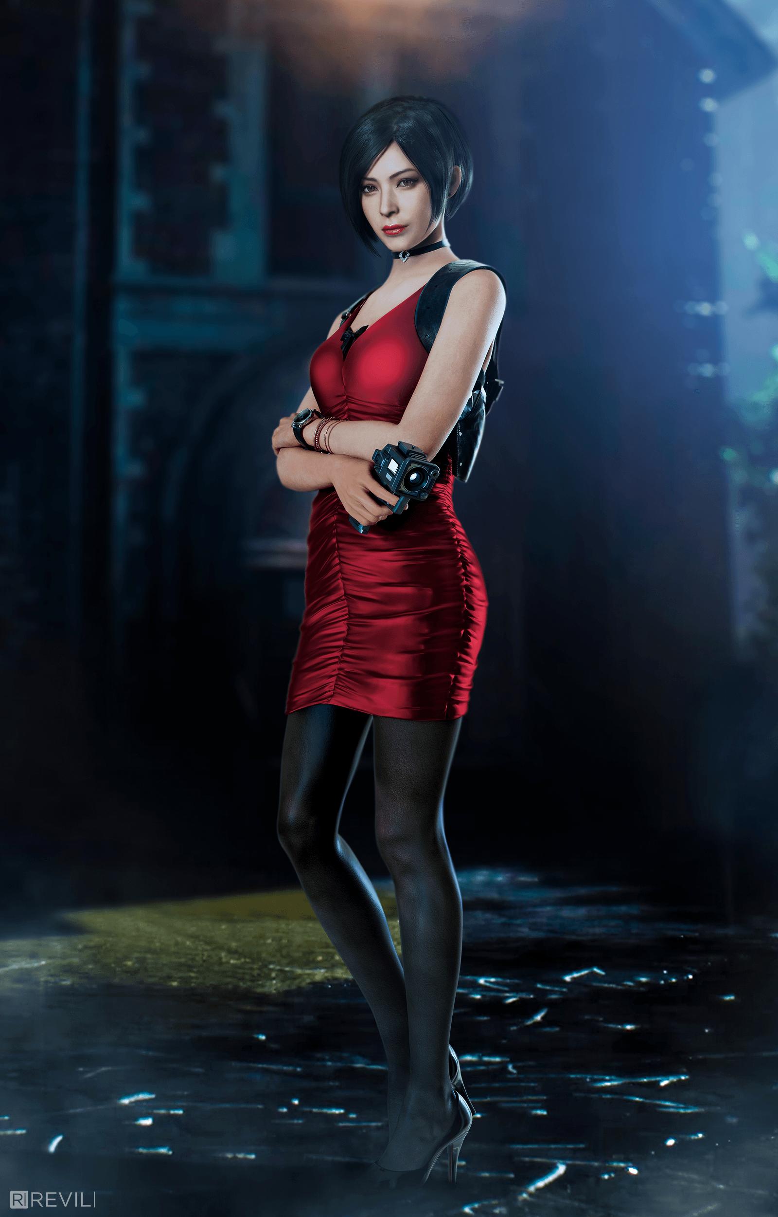 Resident Evil Wallpaper Smartphone / 720x1280 Jill ...