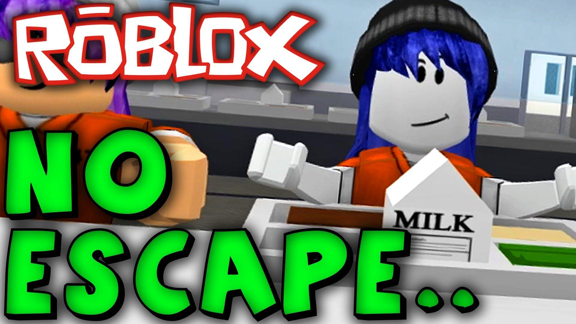 Prison Life Roblox Wallpapers Wallpaper Cave Roblox New Free Items 2019 Halloween