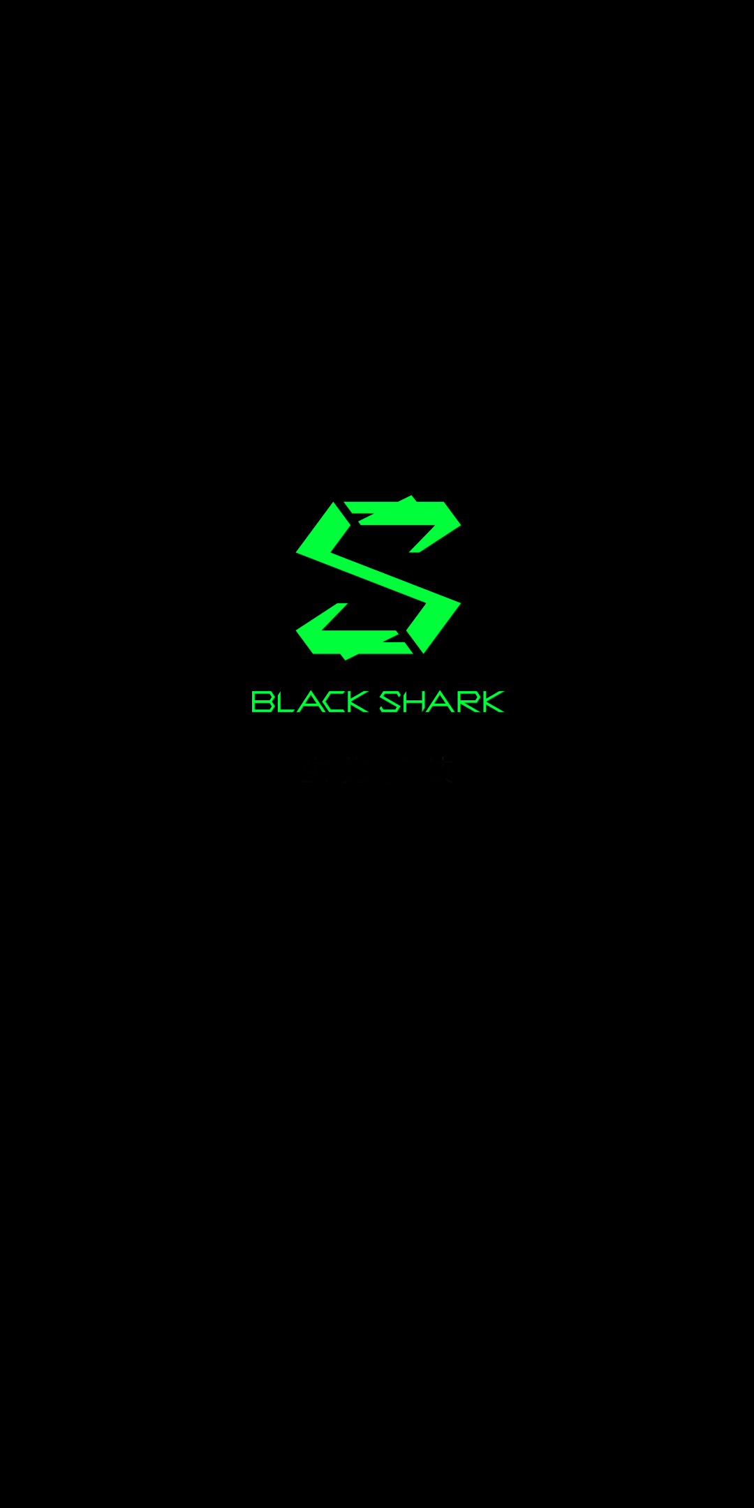 8000+ Wallpaper Black Shark Bergerak HD Paling Baru
