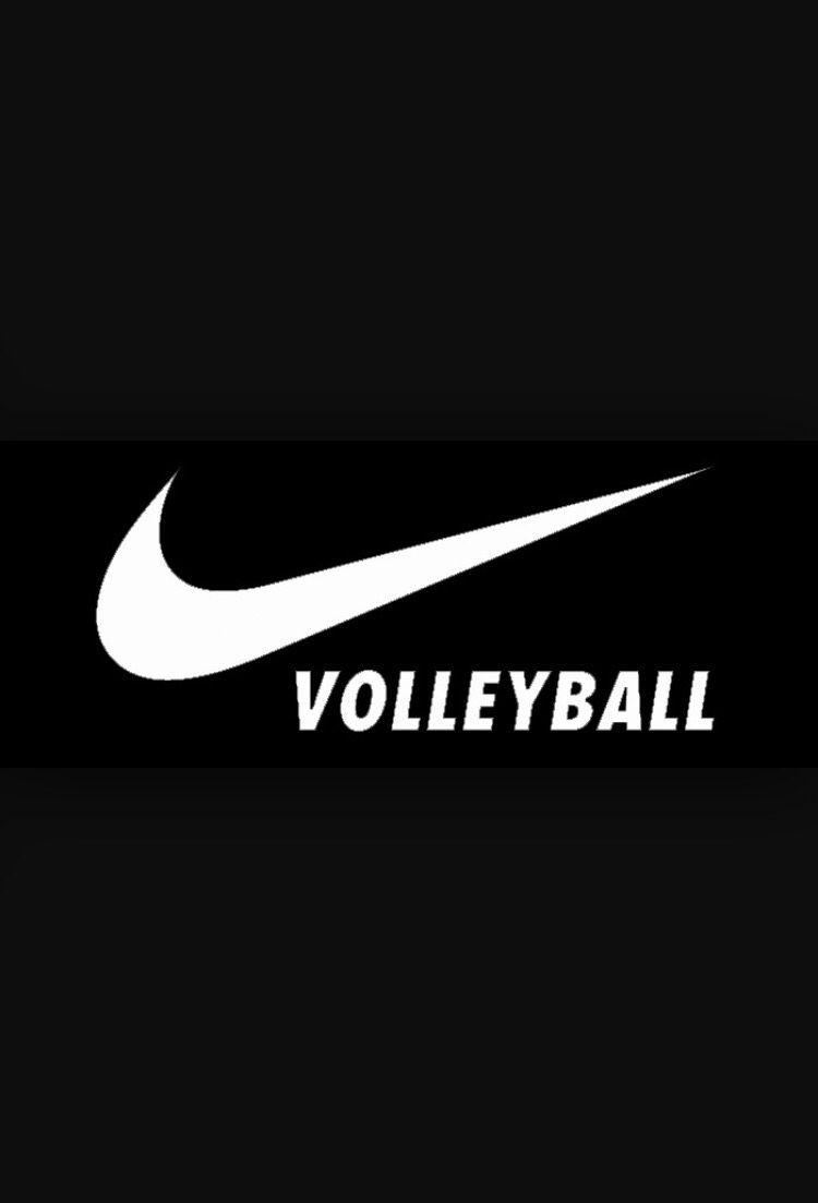 Cool Volleyball Wallpapers Wallpaper Cave