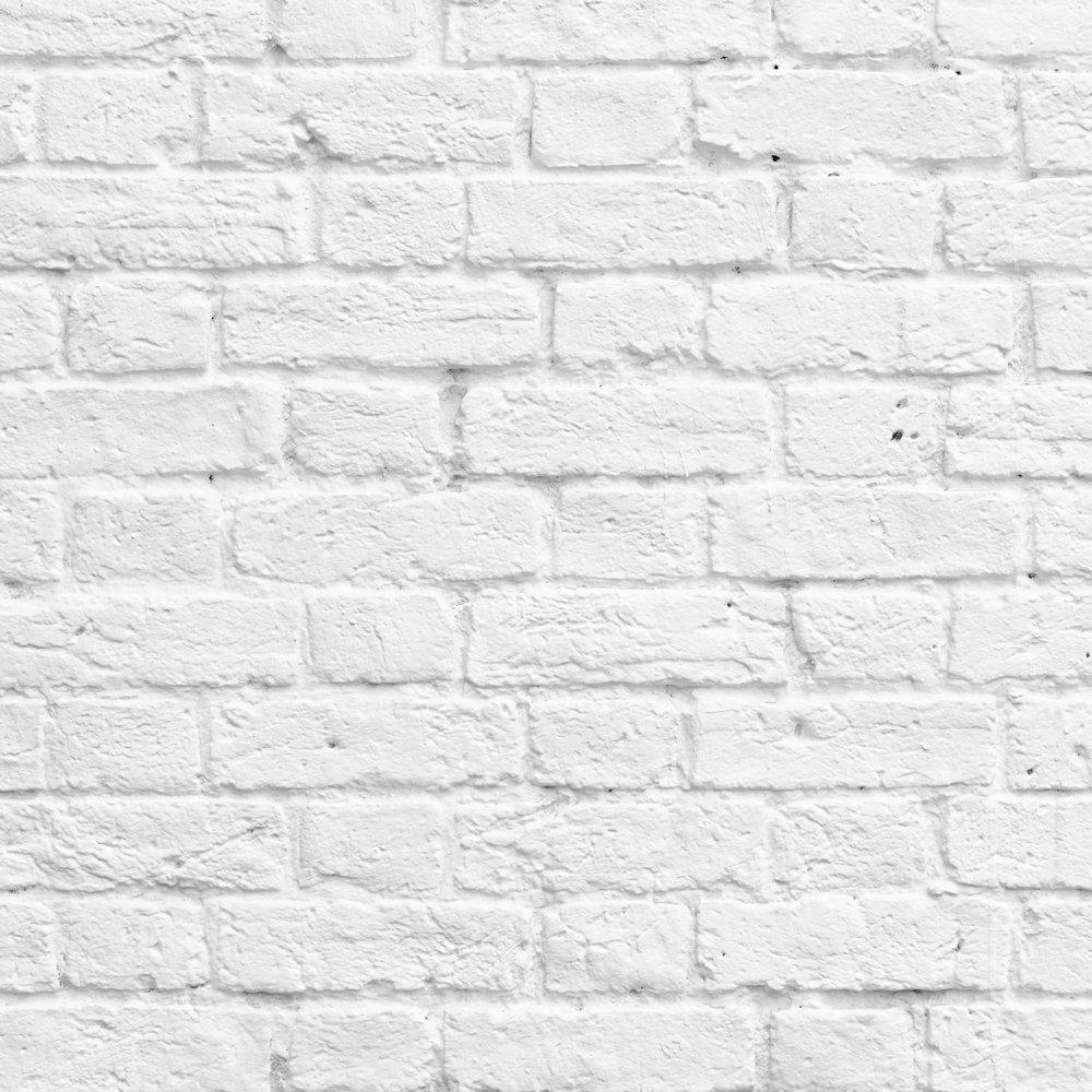 Whitestone Wallpapers - Wallpaper Cave
